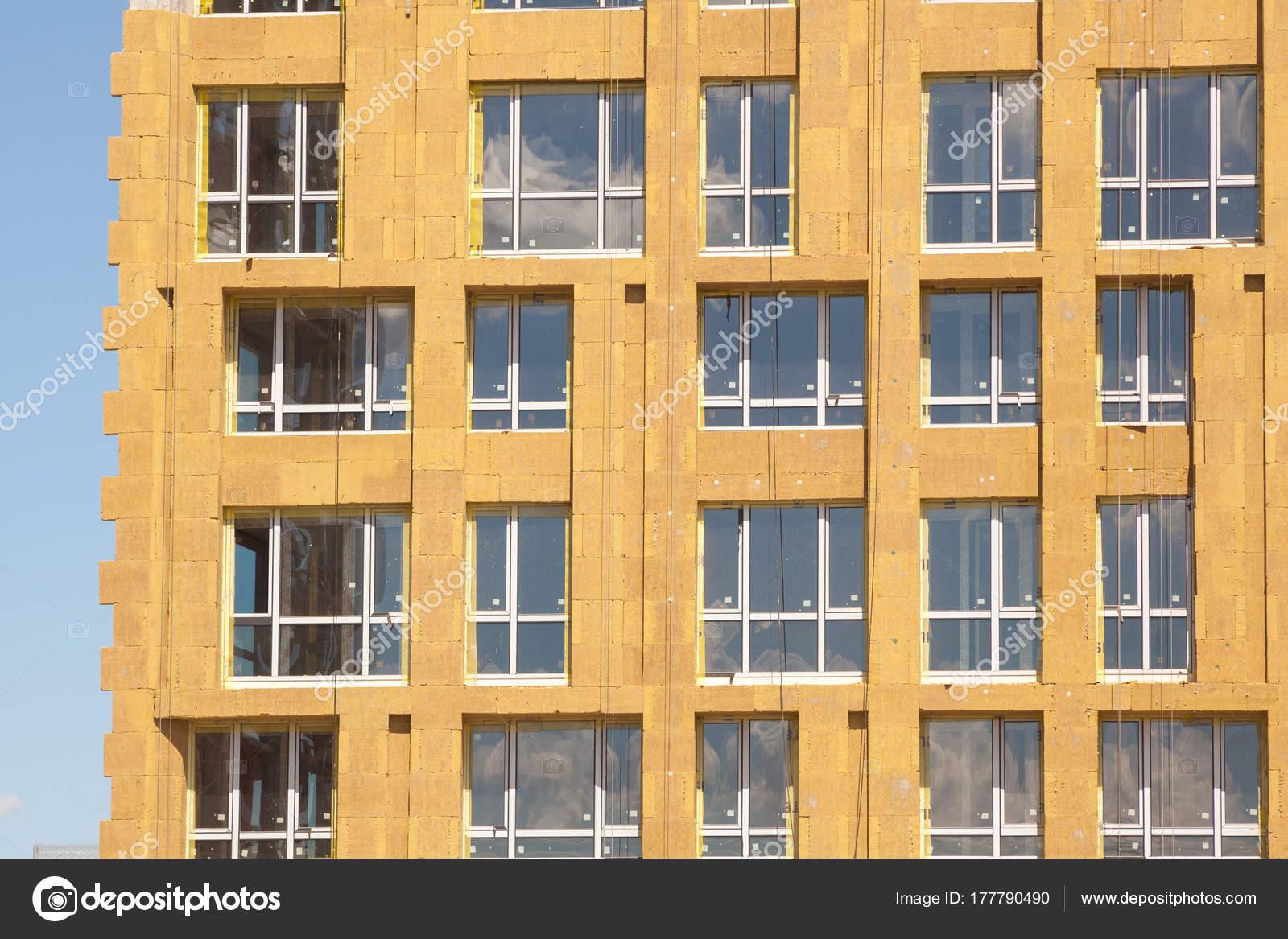 conomiser construction maison ventana blog. Black Bedroom Furniture Sets. Home Design Ideas
