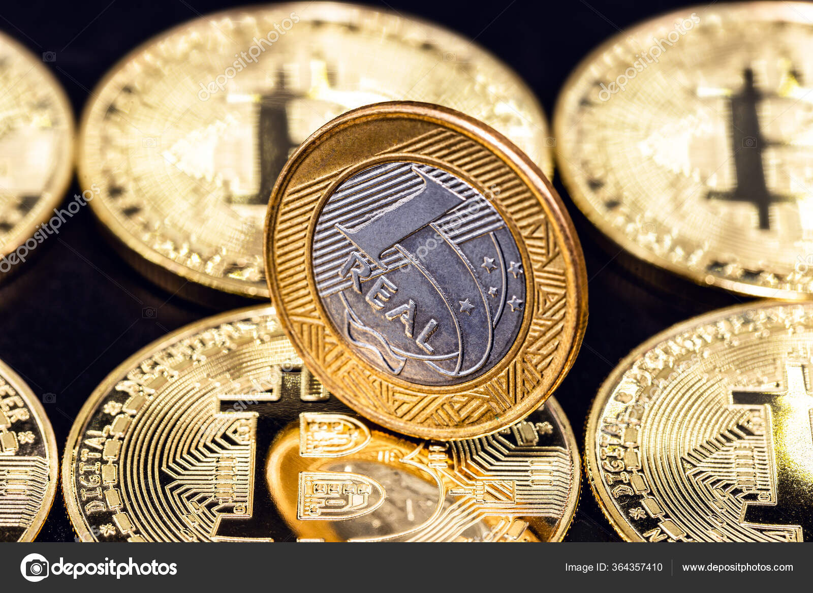 Crypto currency shares brazil mgm sports betting appeal new jersey