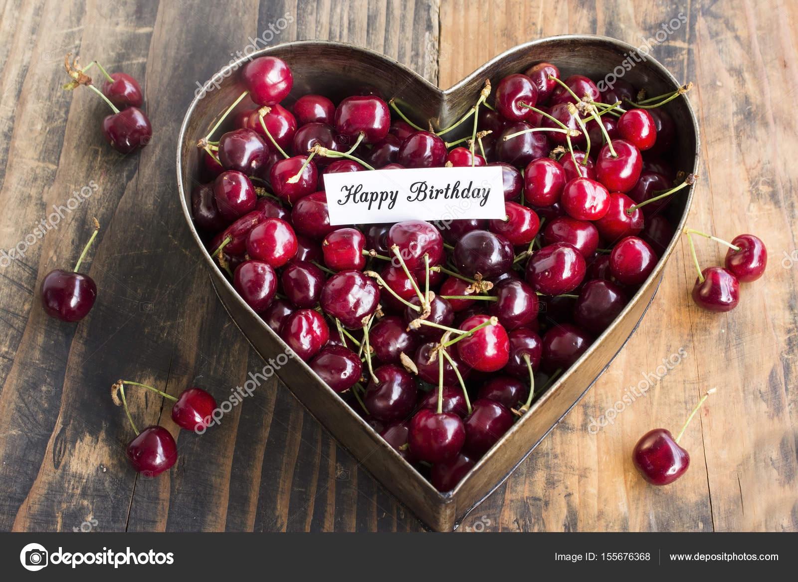 Happy Birthday Cake Live Images