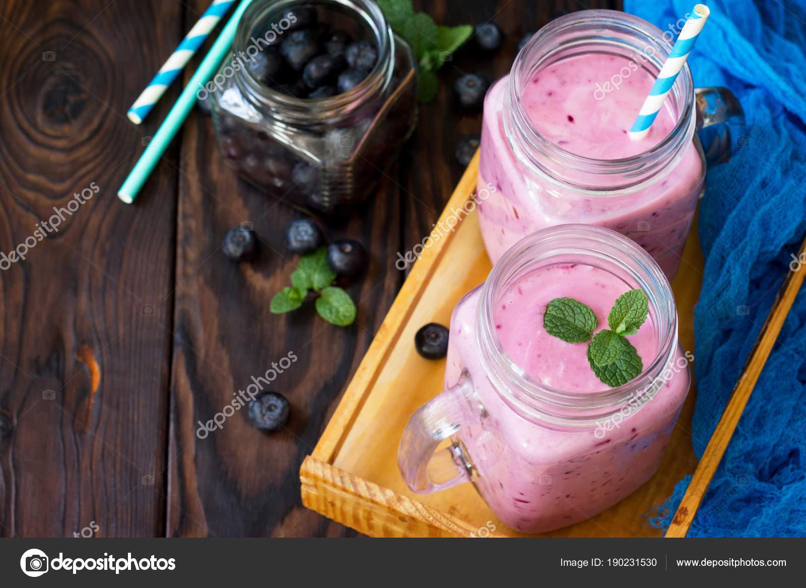 Картинки: воздушный, антиоксидант, задний план, ягоды, ягода.