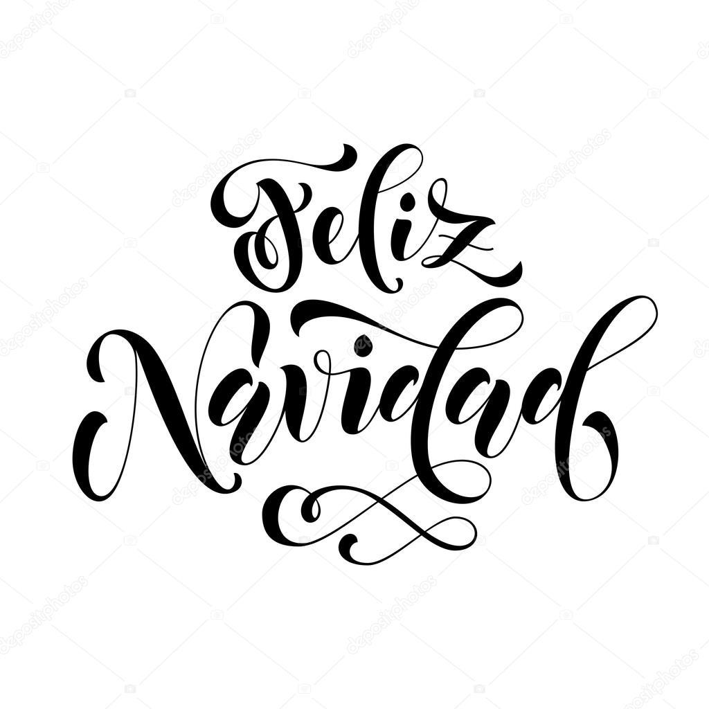 Feliz Navidad letras Feliz Navidad Español Archivo