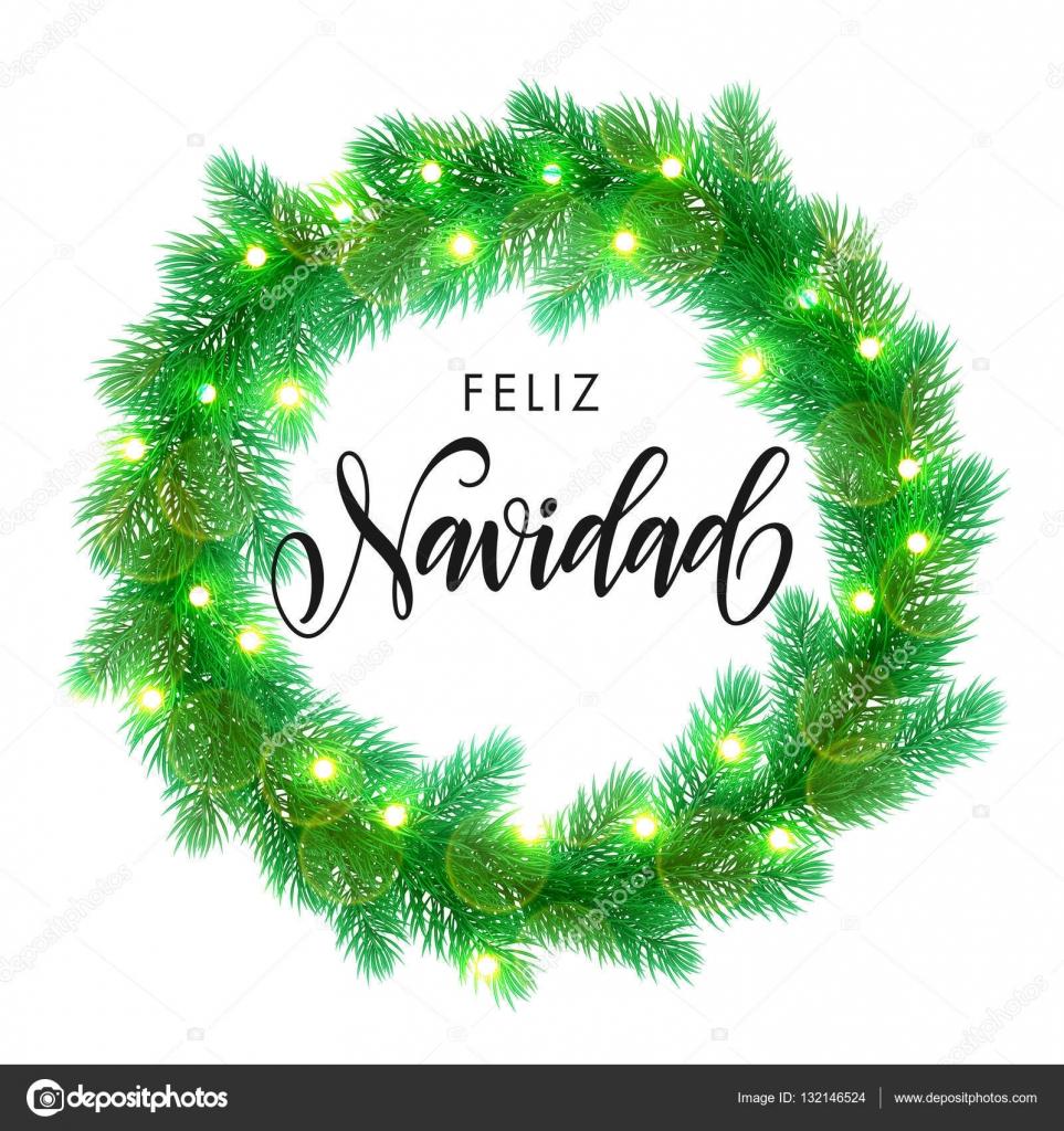 feliz navidad christmas lights - Vobace.appscounab.co