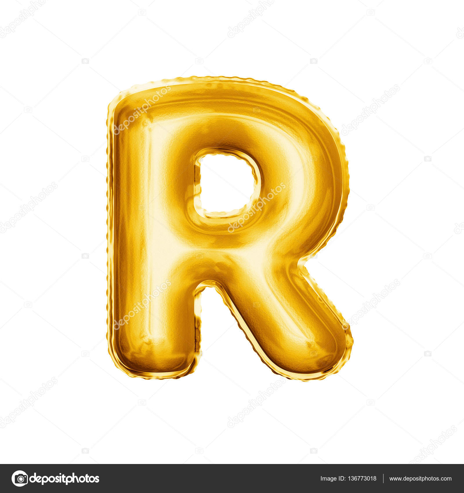 Balloon letter r 3d golden foil realistic alphabet stock photo balloon letter r 3d golden foil realistic alphabet stock photo altavistaventures Image collections