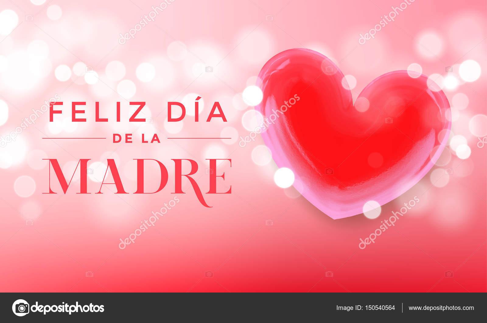 Fondos Tarjetas Dia De Las Madres