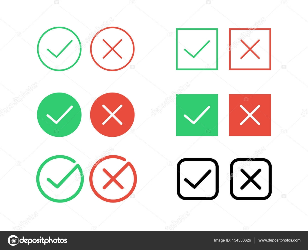 Tick Check Diagram - Search For Wiring Diagrams •
