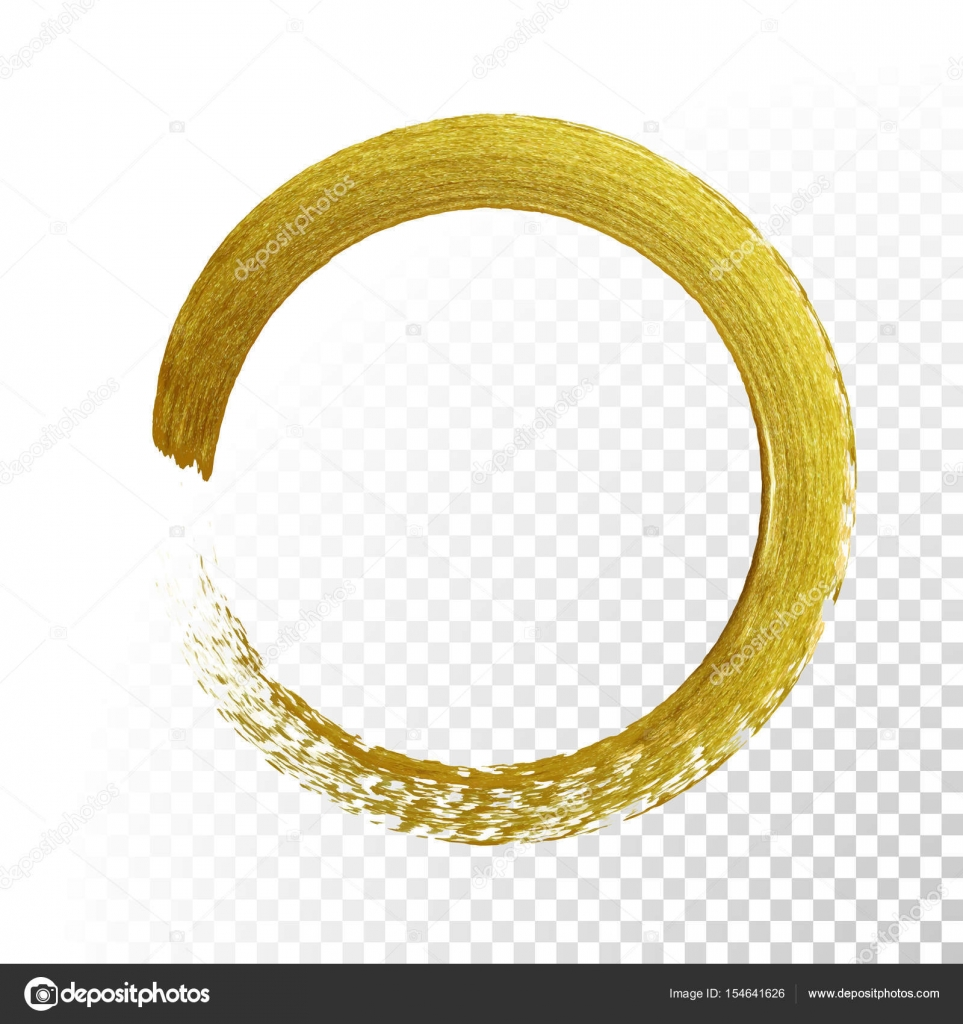 circle of gold essay Gold hallmarks are one of the earliest forms of consumer protection hallmarks exist to prove purity and are measured by assay specialists learn here.