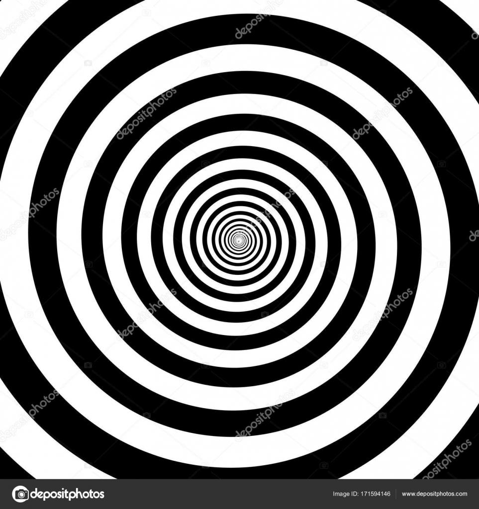 https://st3.depositphotos.com/5366154/17159/v/1600/depositphotos_171594146-stock-illustration-hypnotic-circles-abstract-white-black.jpg
