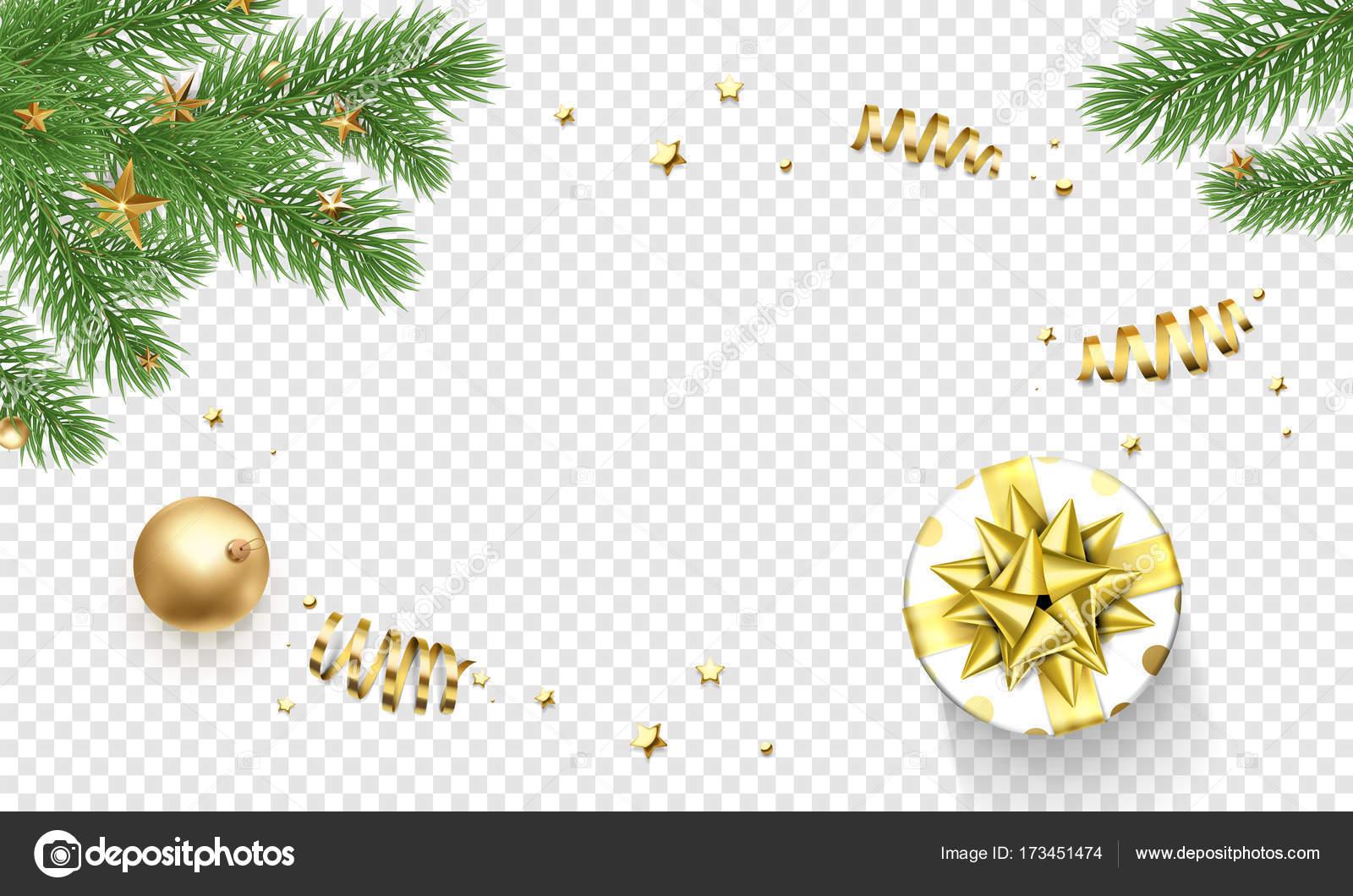 Charmant Weihnachtsbaum Stern Vorlage Bilder - Beispiel Anschreiben ...