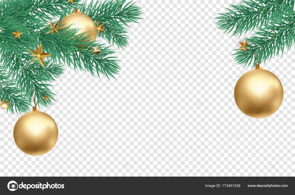 Yılbaşı Yeni Yıl Tebrik Kartı Arka Plan şablonu Altın Yıldız Konfeti