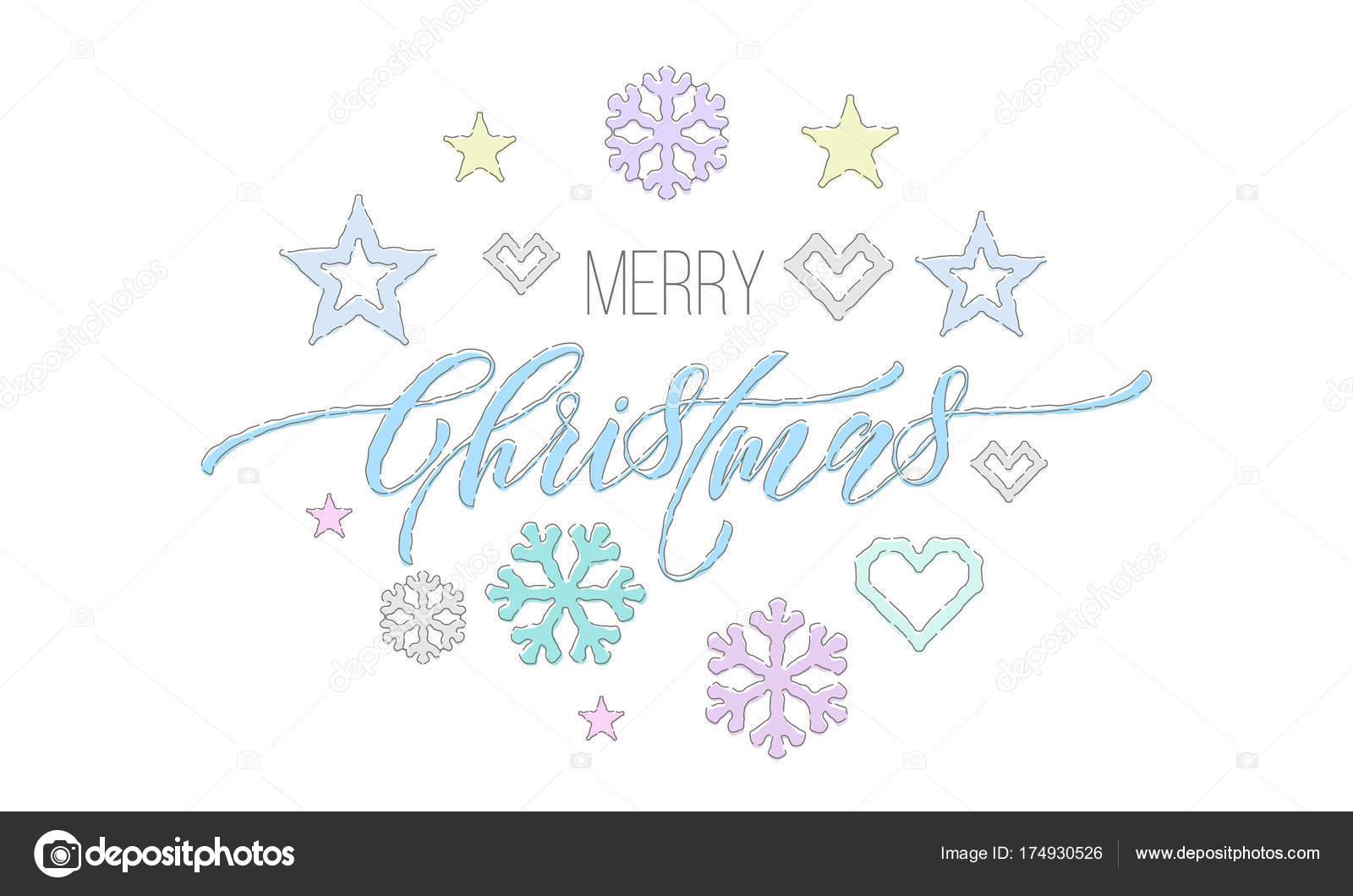 Fotos: programa para hacer postales de navidad con | Feliz Navidad ...