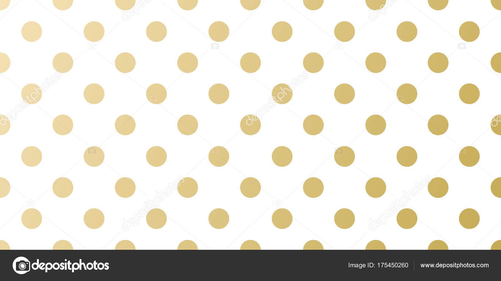 Plantilla para tarjeta de felicitación o embalaje diseño de papel de ...