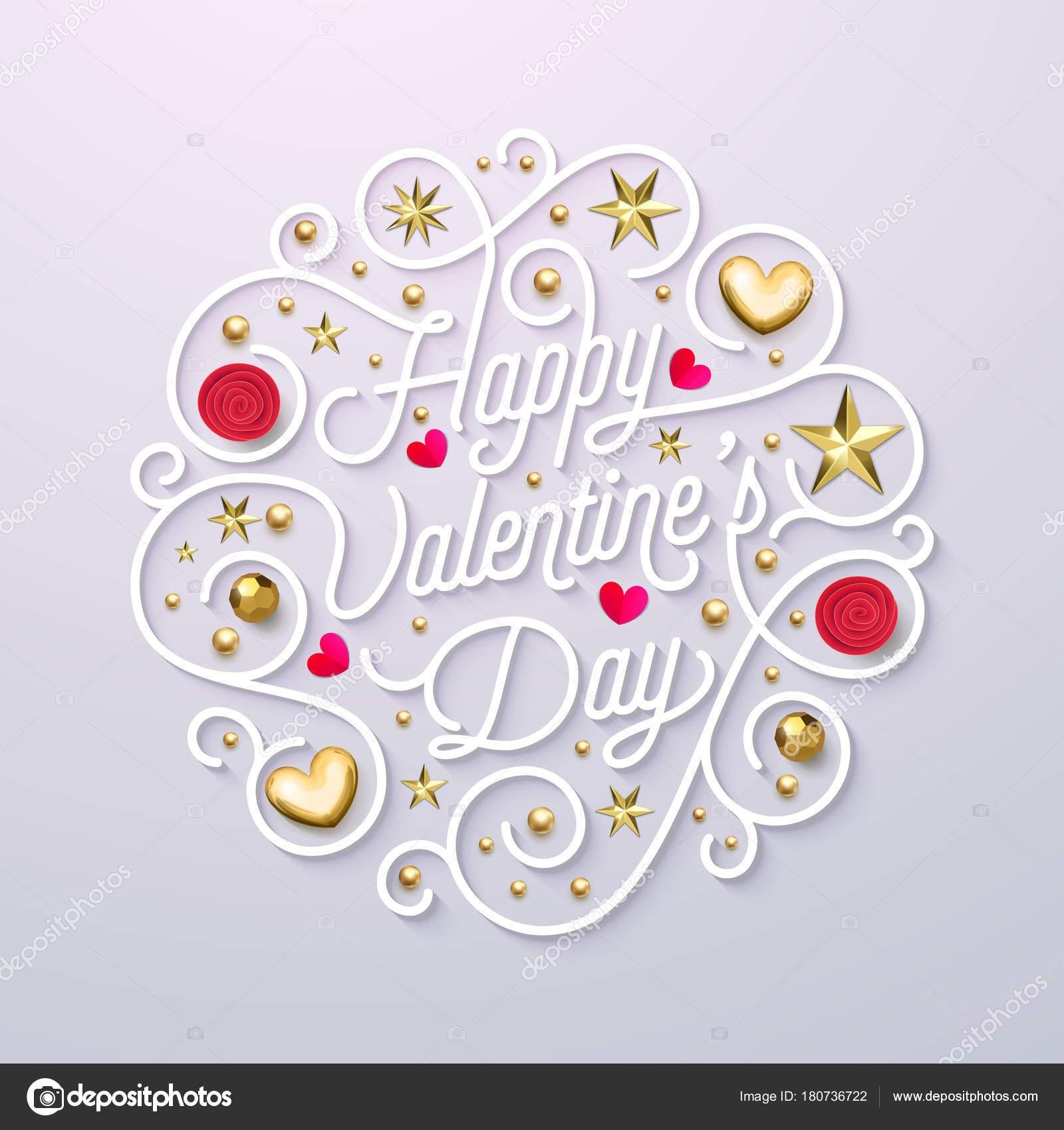 Erfreut Valentinstag Gutschein Vorlage Zeitgenössisch ...