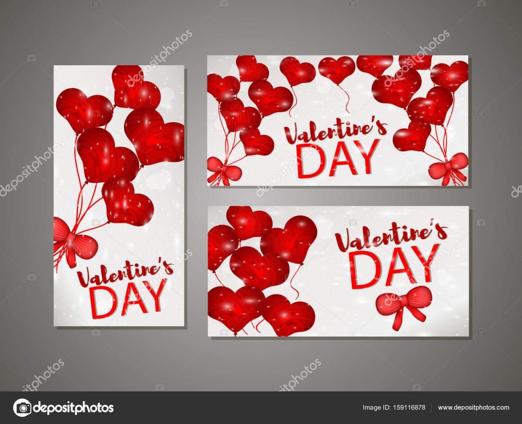 Erfreut Valentinstag Vorlagen Fotos - Beispiel Wiederaufnahme ...