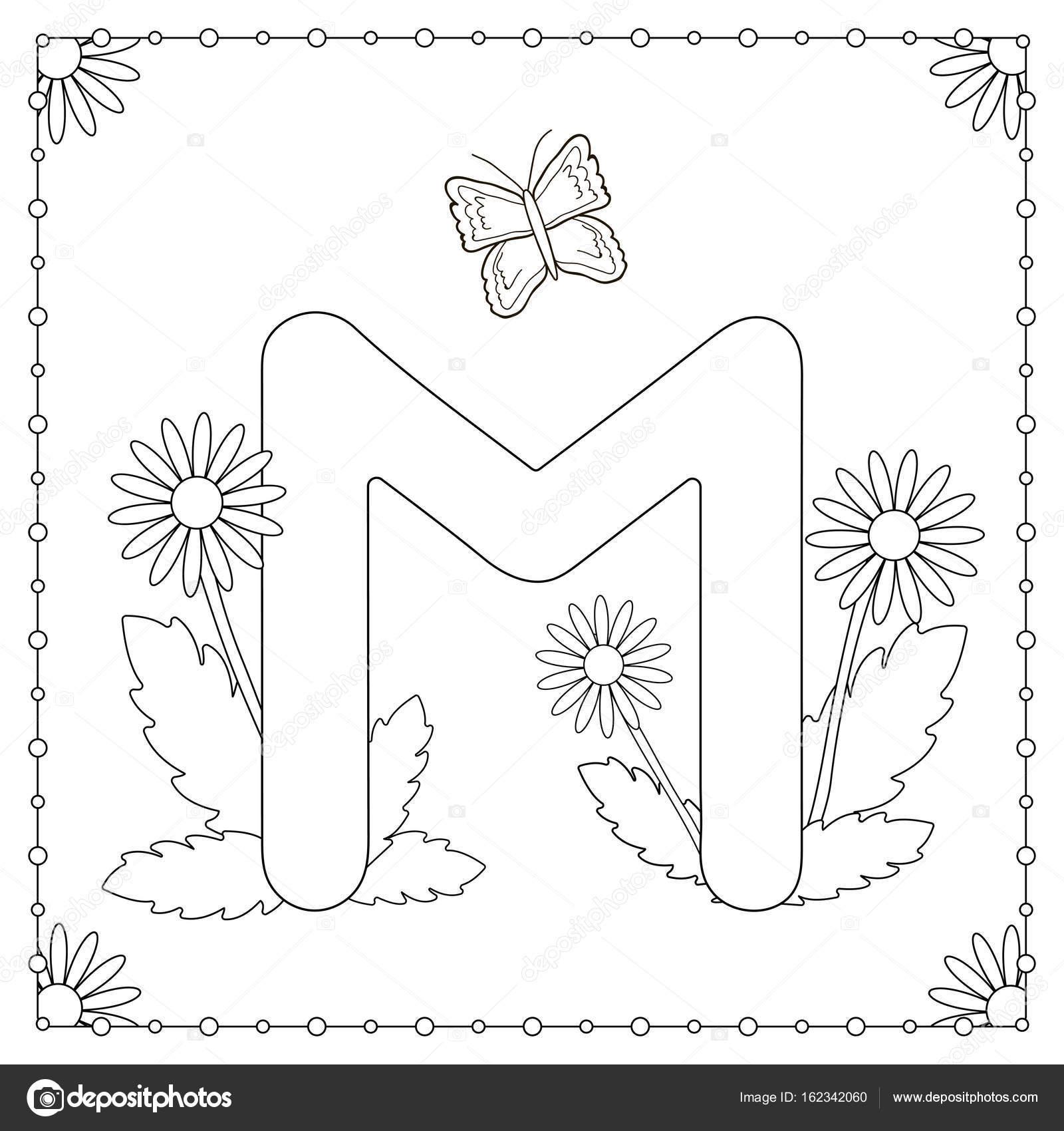 Großzügig Ein Alphabet Malvorlagen Bilder - Beispielzusammenfassung ...