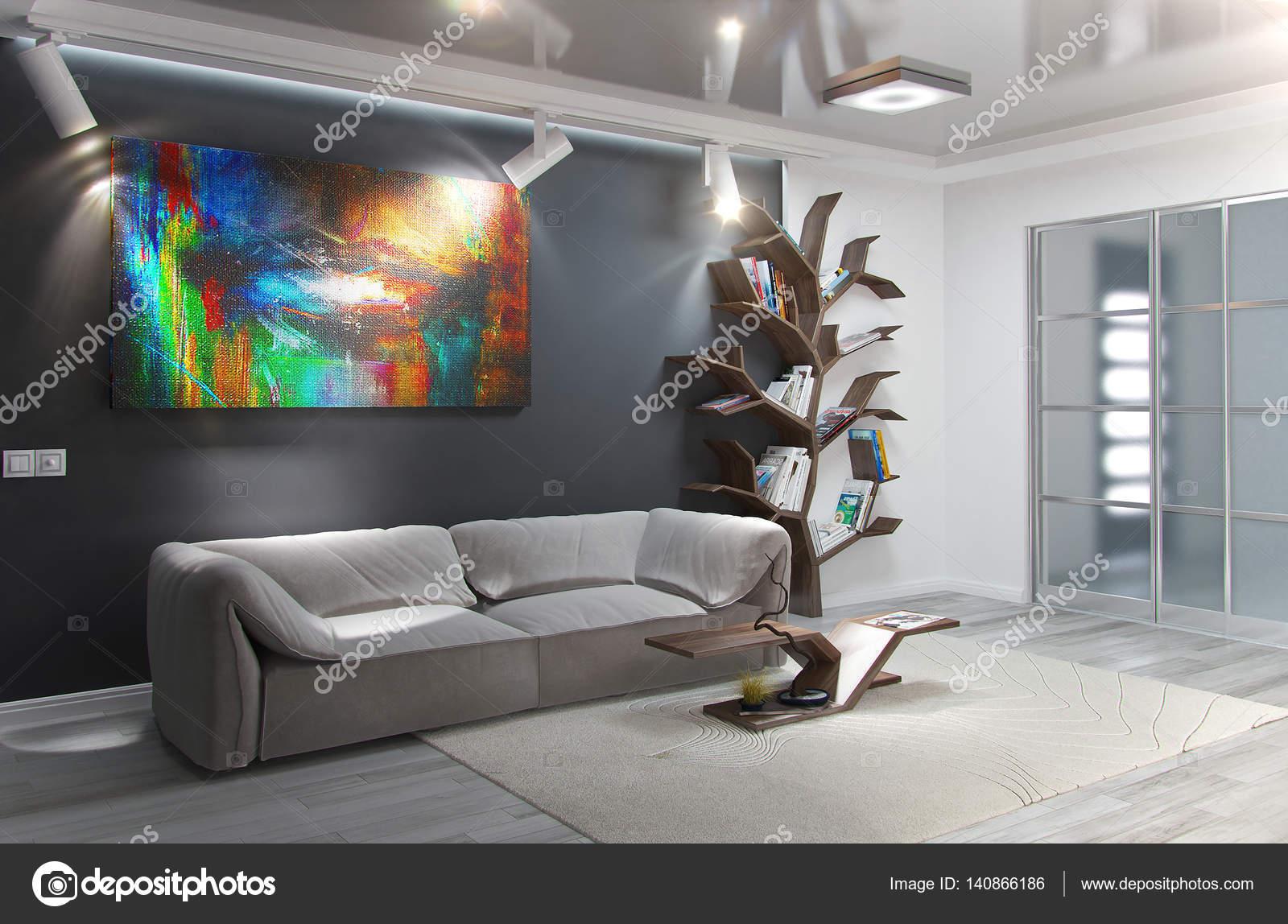 https://st3.depositphotos.com/5376352/14086/i/1600/depositphotos_140866186-stockafbeelding-moderne-woonkamer-interieur-design-3d.jpg