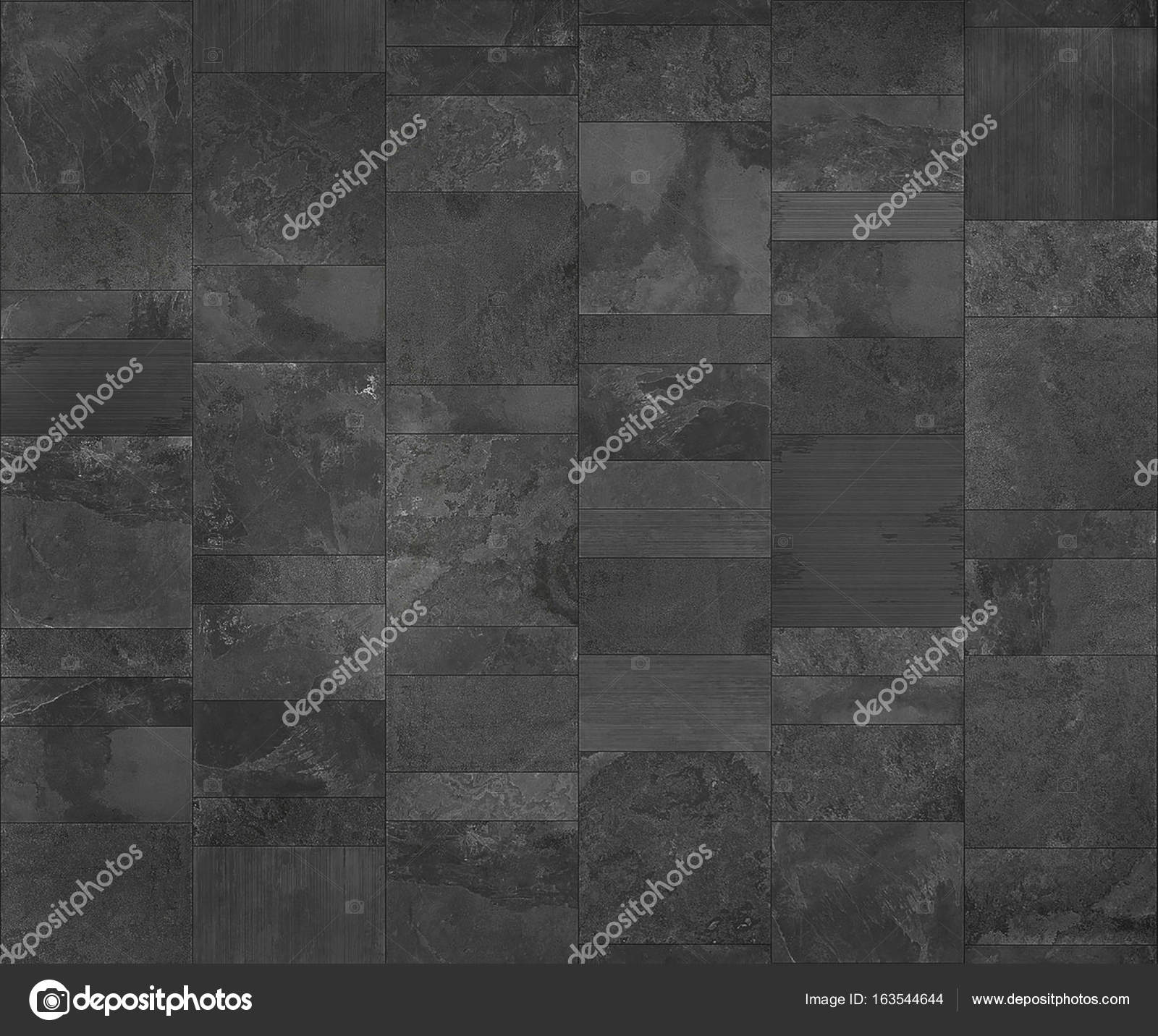 Slate tile ceramic seamless texture dark gray map for 3d graphic covering tile lay texture for designers and printmaking photo by threedicube dailygadgetfo Choice Image