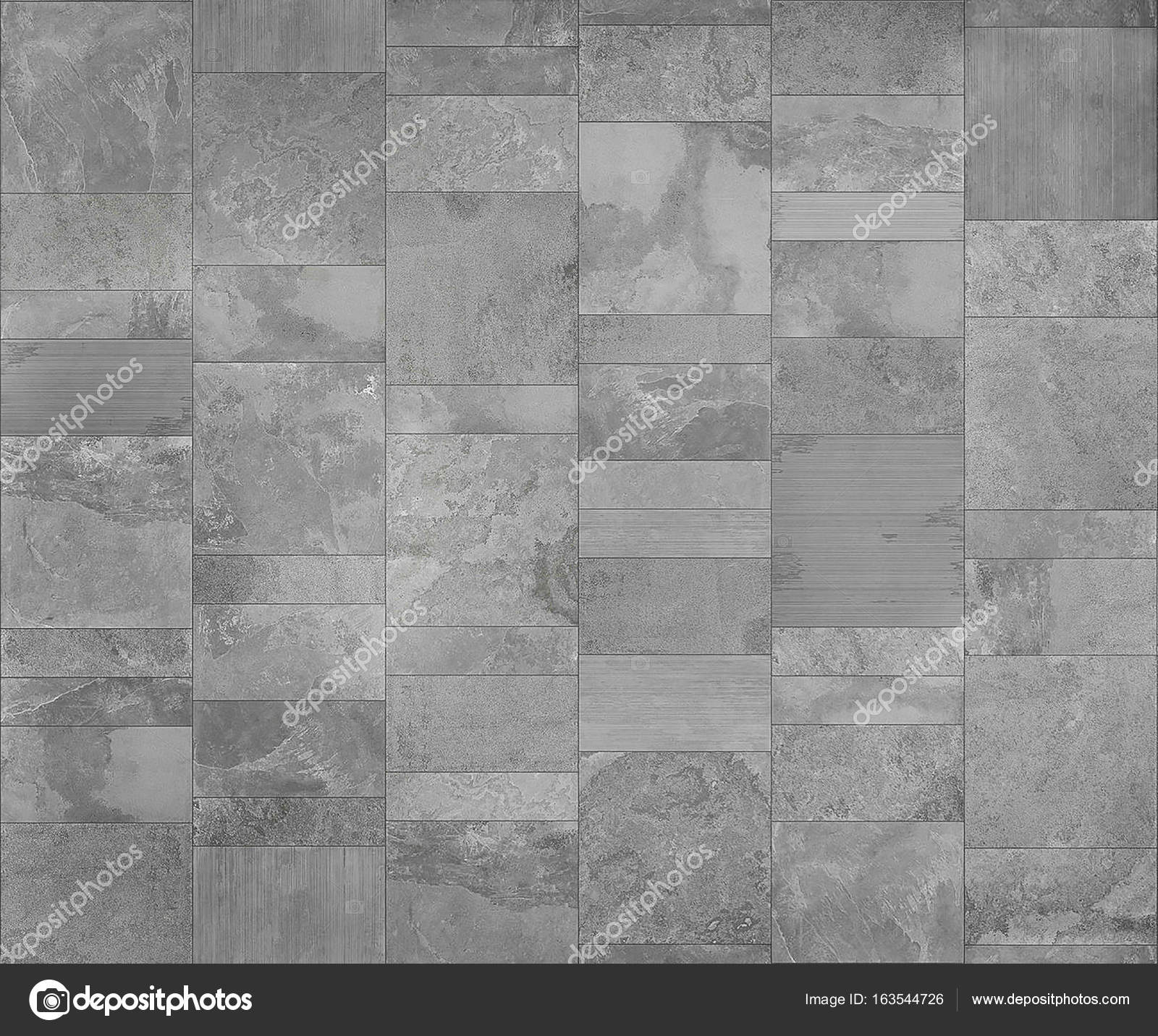 Slate tile ceramic seamless texture light gray map for 3d graphic covering tile lay texture for designers and printmaking photo by threedicube dailygadgetfo Choice Image