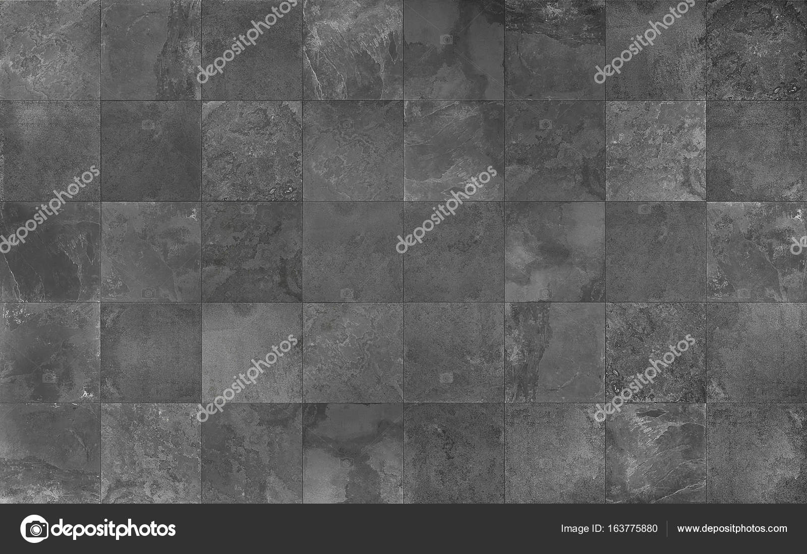 Slate tile ceramic seamless texture square dark gray map for 3d covering mosaic tile lay texture for 3d graphics photo by threedicube dailygadgetfo Image collections