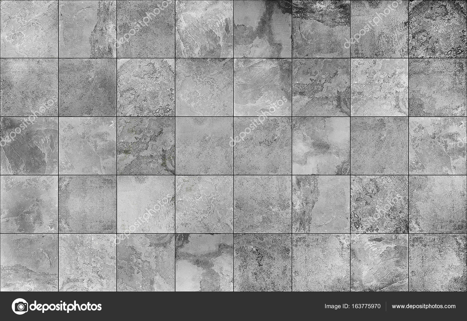 Slate tile ceramic seamless texture square light gray map for 3d covering mosaic tile lay texture for 3d graphics photo by threedicube dailygadgetfo Choice Image