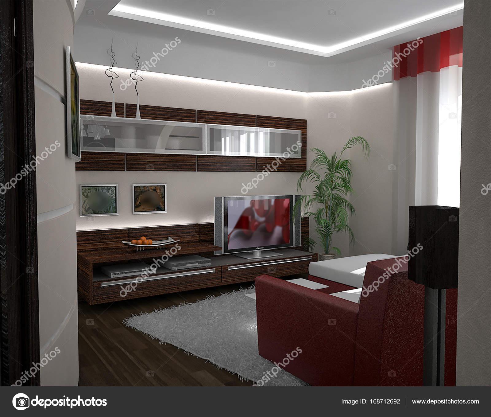 https://st3.depositphotos.com/5376352/16871/i/1600/depositphotos_168712692-stockafbeelding-salon-interieur-ideen-3d-render.jpg