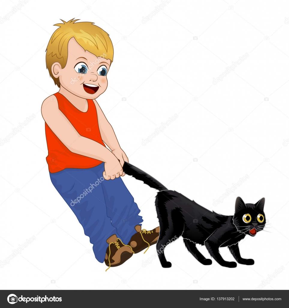 obrázky horké černé kočičky nahá lesbia