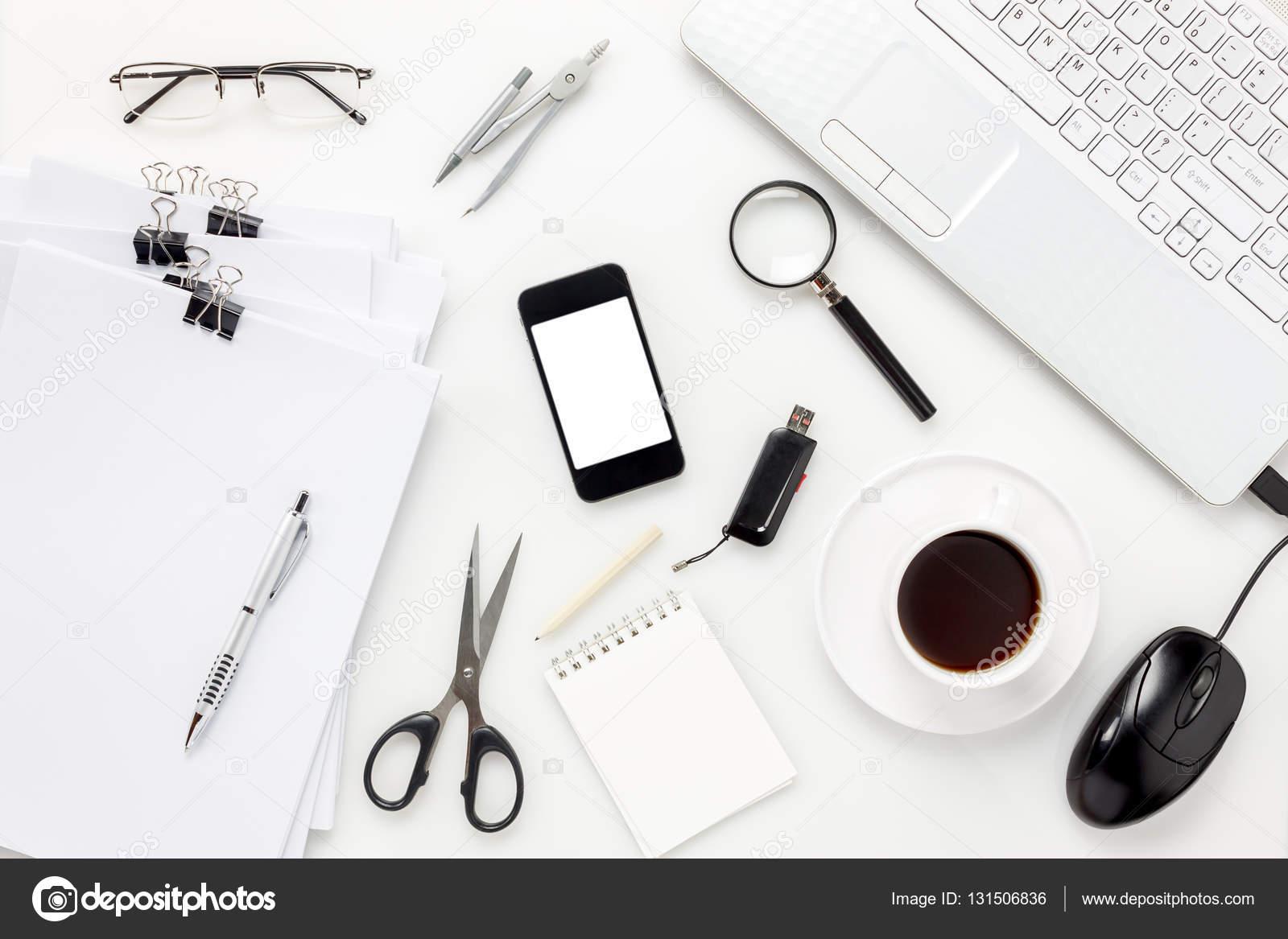 Accessori Ufficio Design : Foto di accessori e oggetti di design per l ufficio living