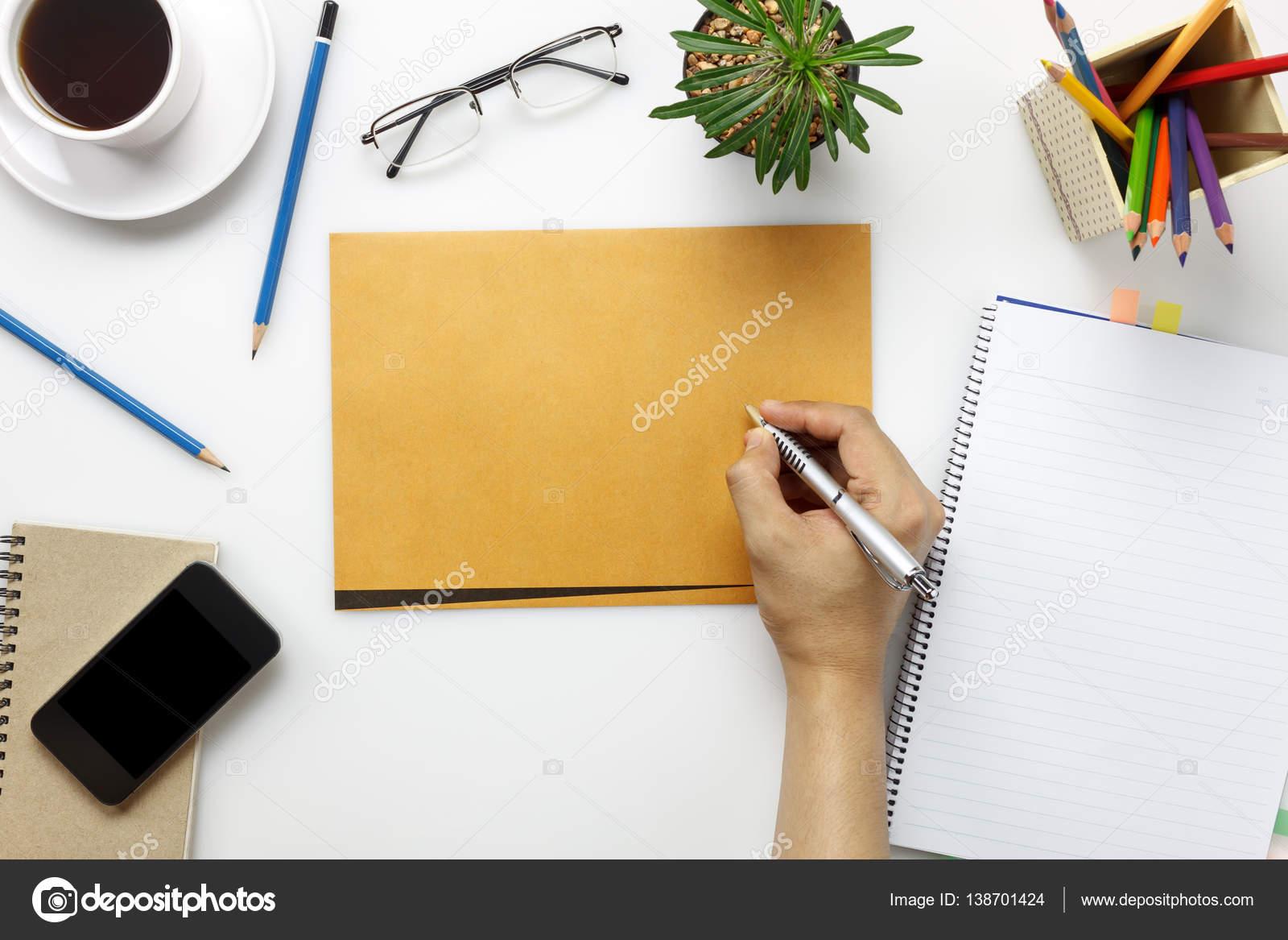 Accessori Ufficio Scrivania : Oggetti di design per ufficio foto design mag