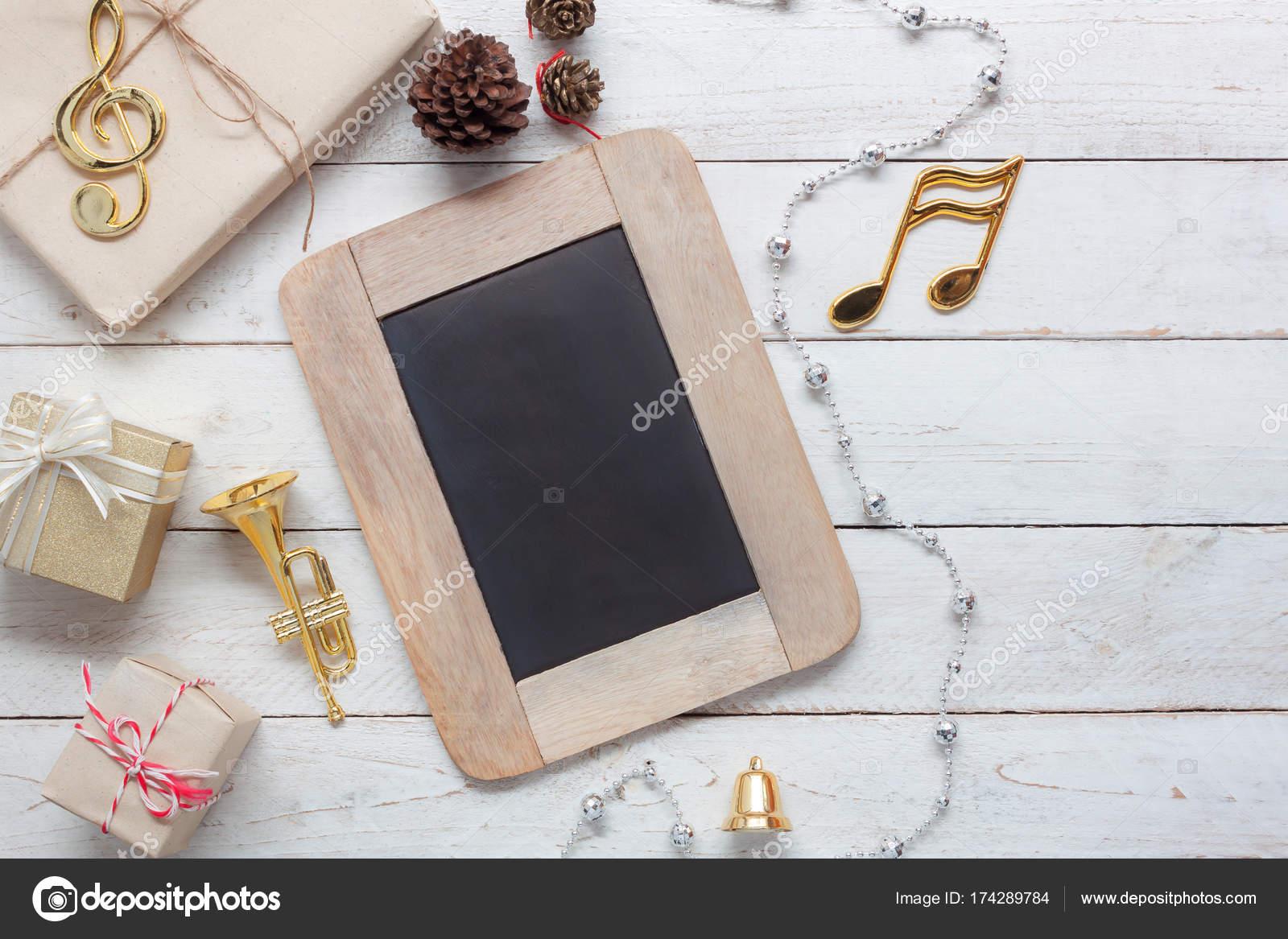 Ufficio Per Musica : Red blue ufficio stampa musicale e promozione radiofonica