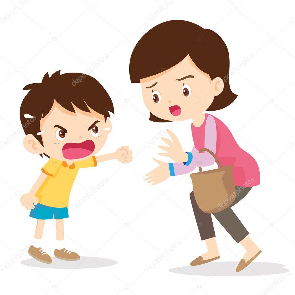 image Mother teachers daughter about lesbian sex