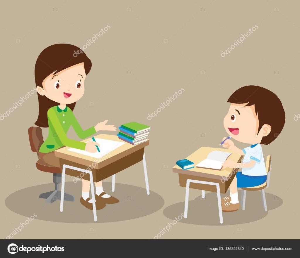 Resultat d'imatges de profesor tutor