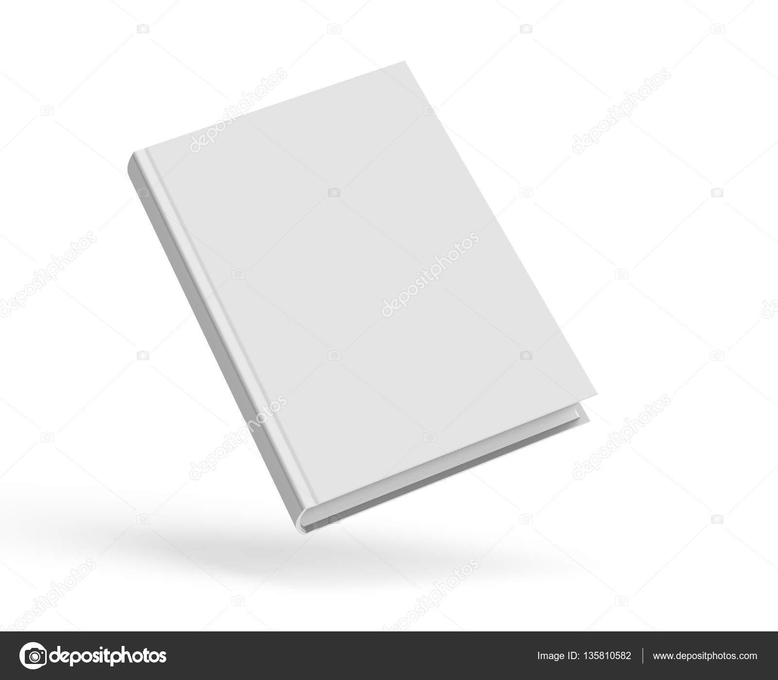 Fantastisch Buchcover Vorlage Ideen - Dokumentationsvorlage ...