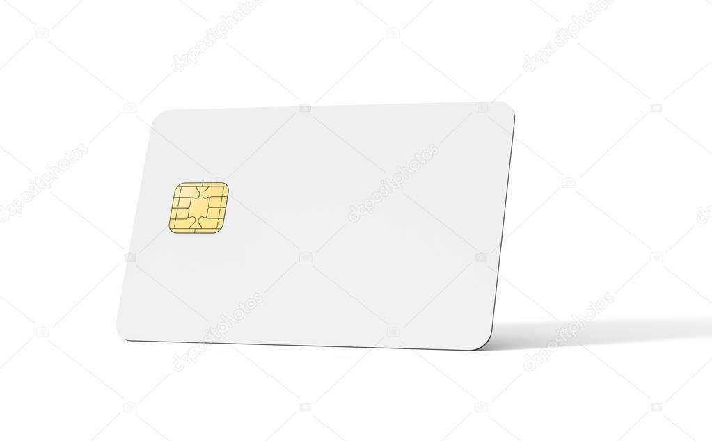 Ausgezeichnet Kreditkarte Rutscht Vorlage Ideen - Entry Level Resume ...