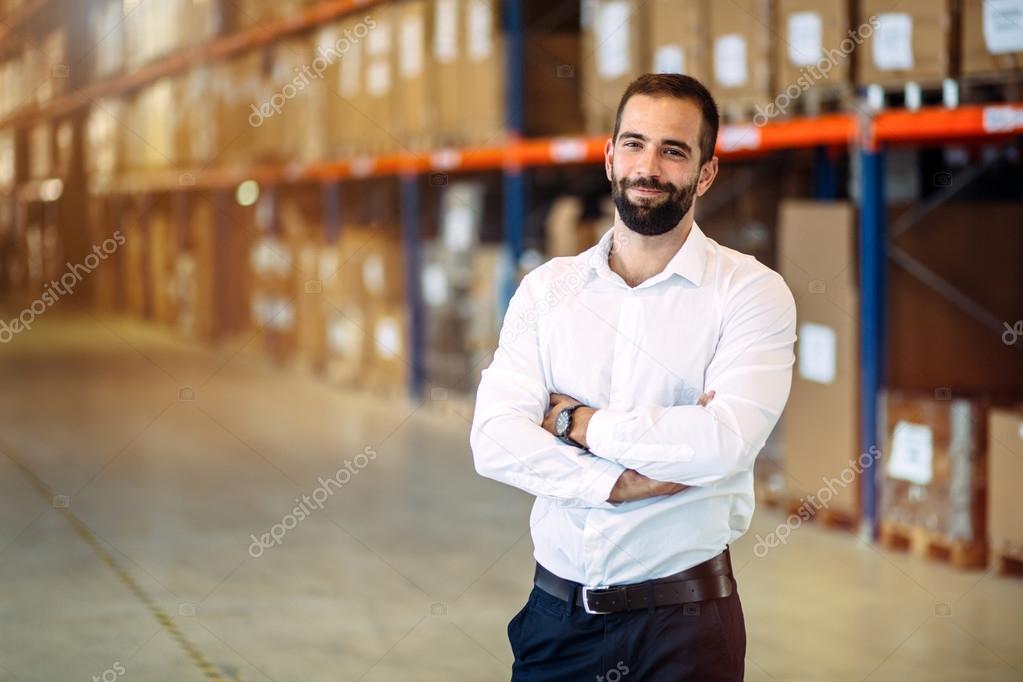 logistics management salary - HD1200×800