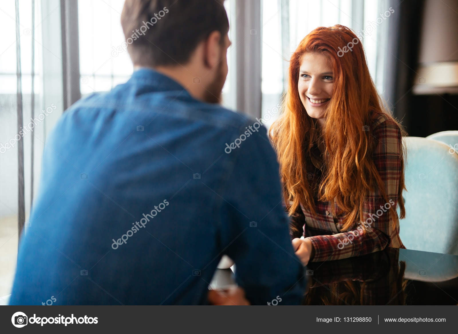 Prywatny trener randek