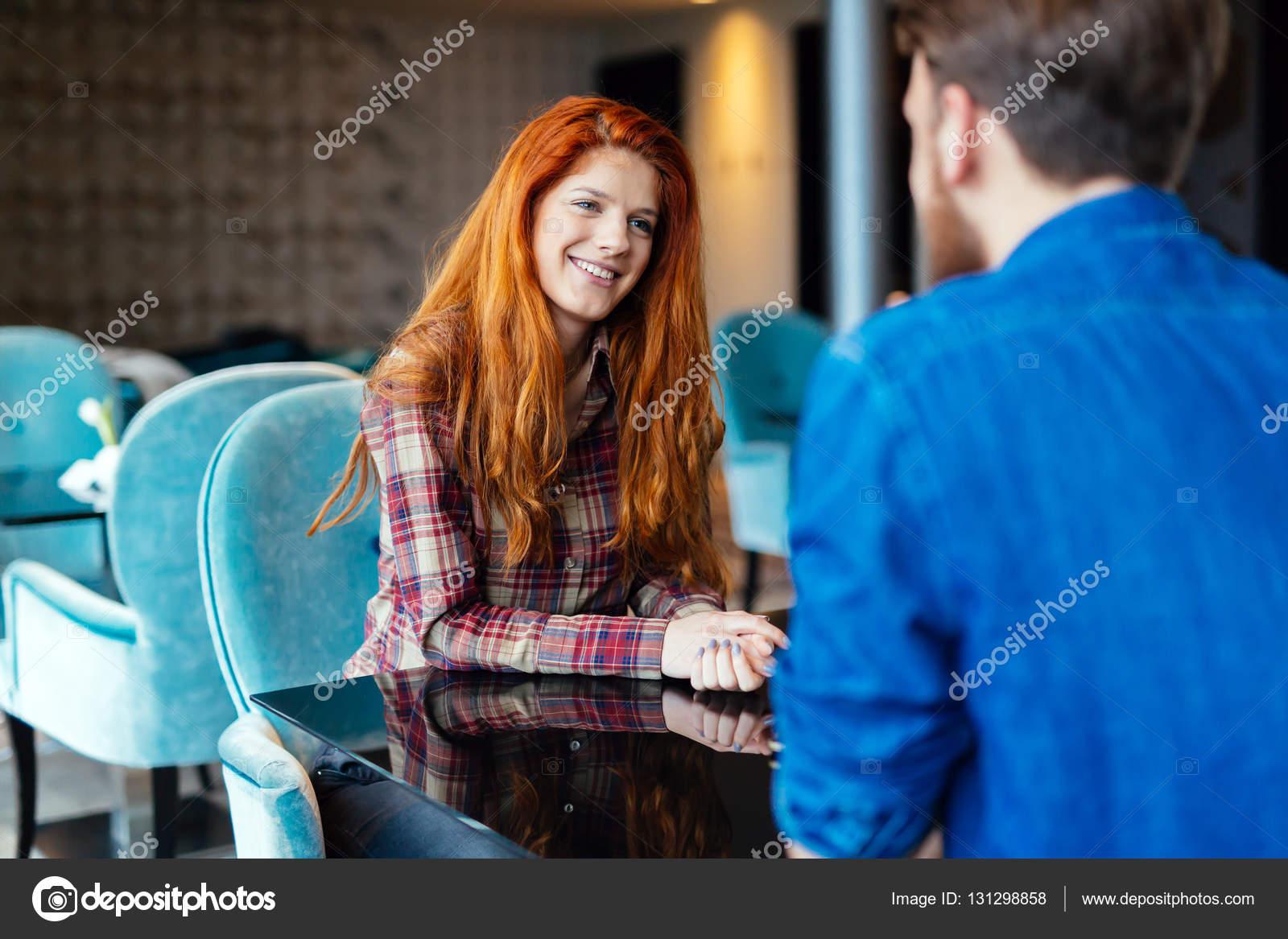online dating profile strategies
