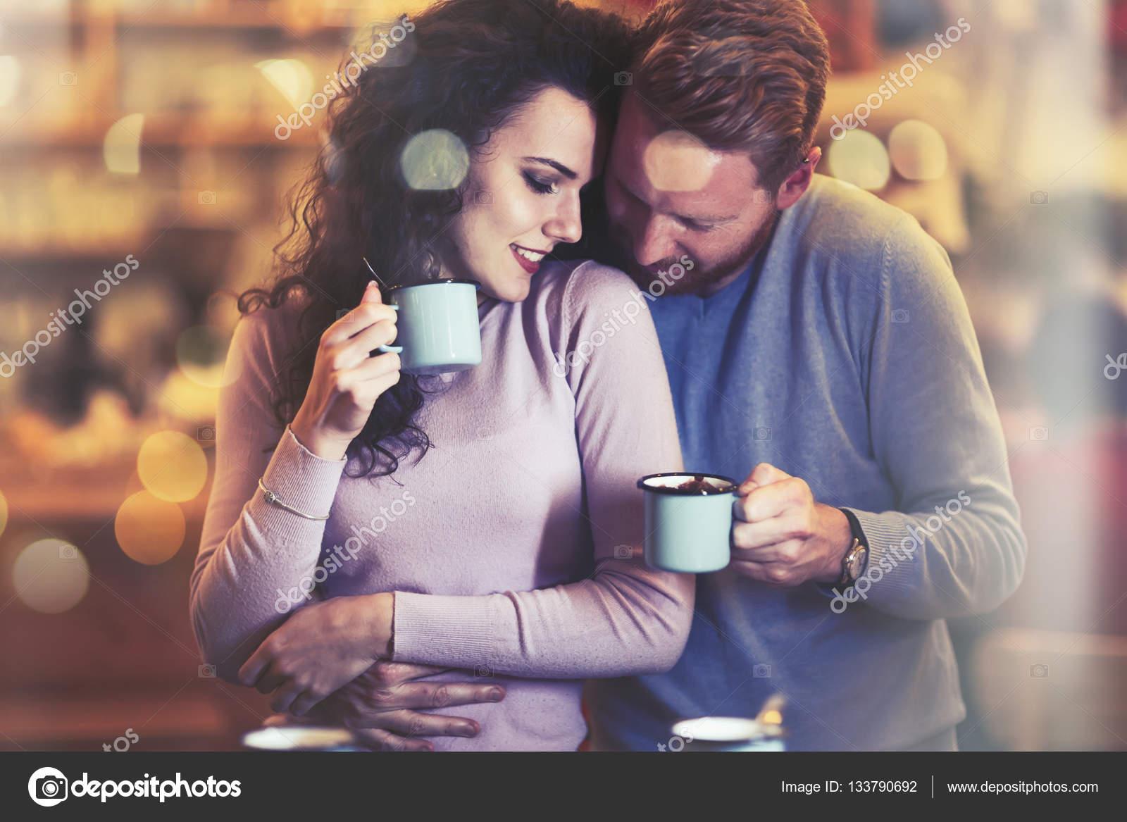 Знакомства love cafe смс на 7708 знакомства
