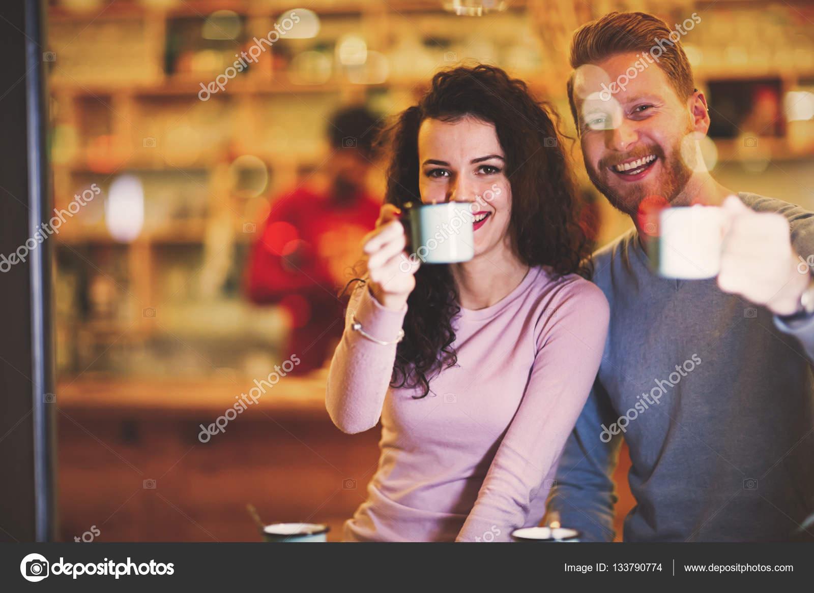 dating με το εστιατόριο του συναδέλφου σου δωρεάν περιοχές γνωριμιών για κινητά με Νότια Αφρική