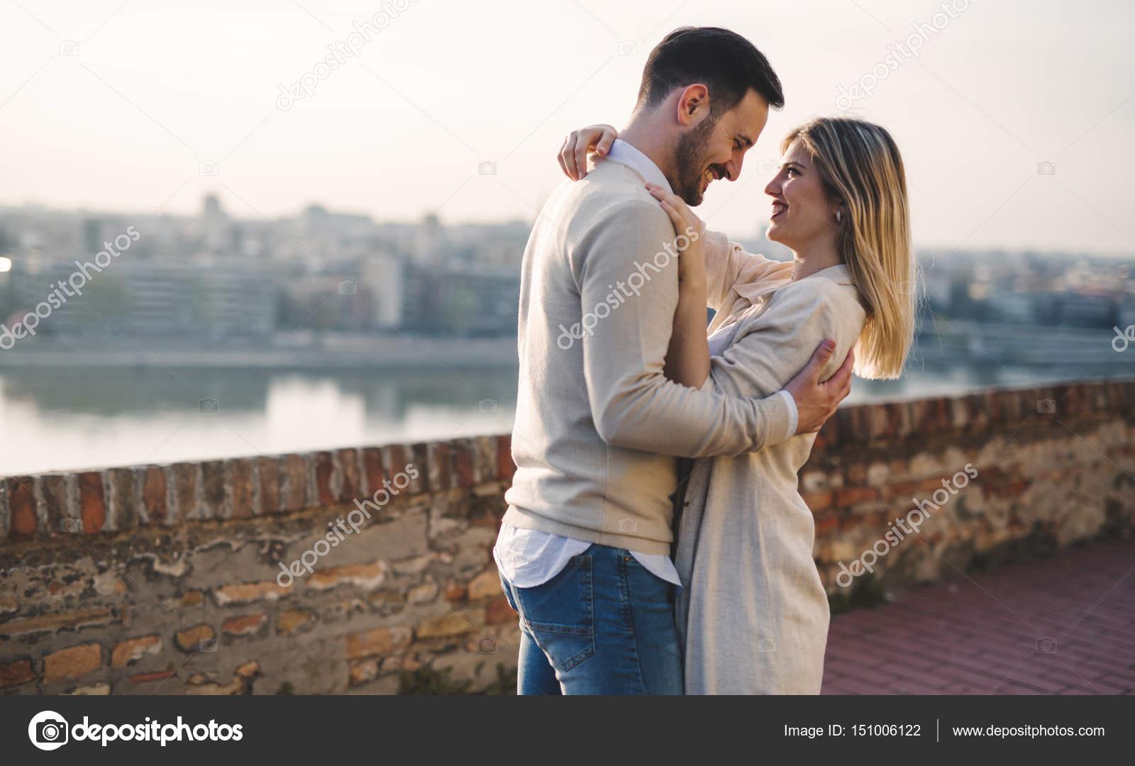 Романтическая Знакомства