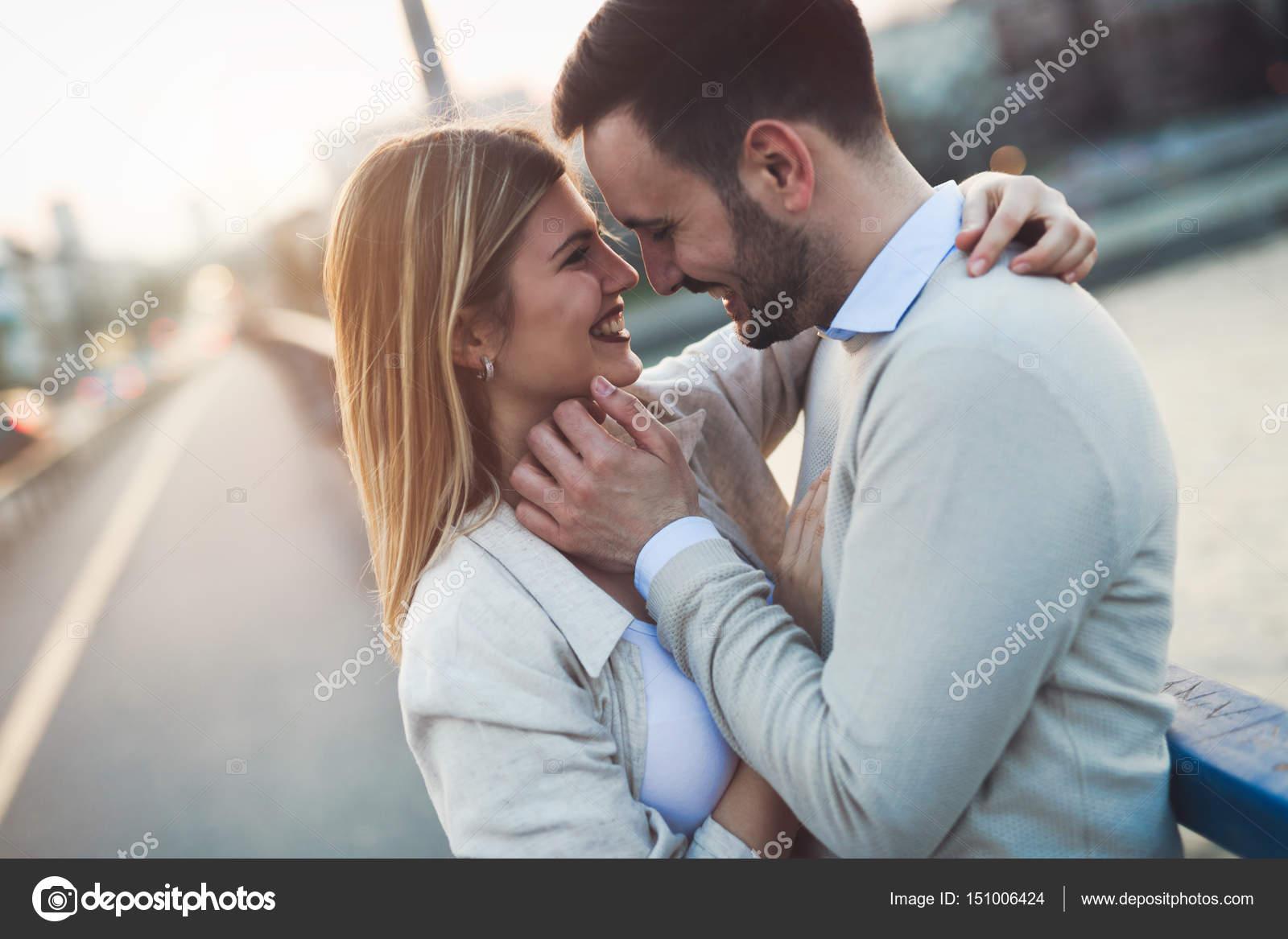 göra de bästa proverna för k/ar och 40ar/39Ar dating metoder