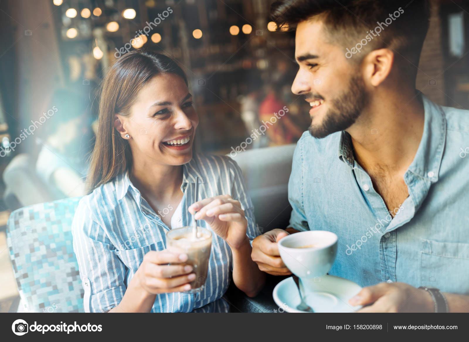 Top-Kindian-Dating-Seiten