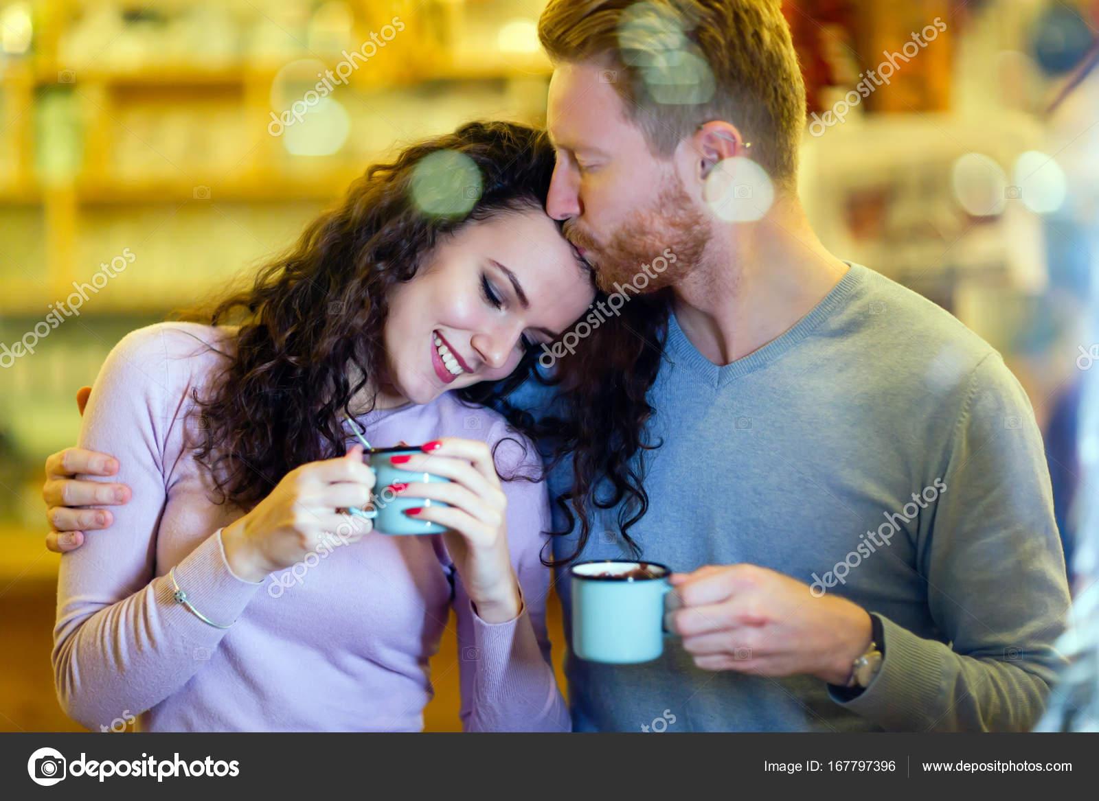 NYC dating lover hastighet dating lorain Ohio
