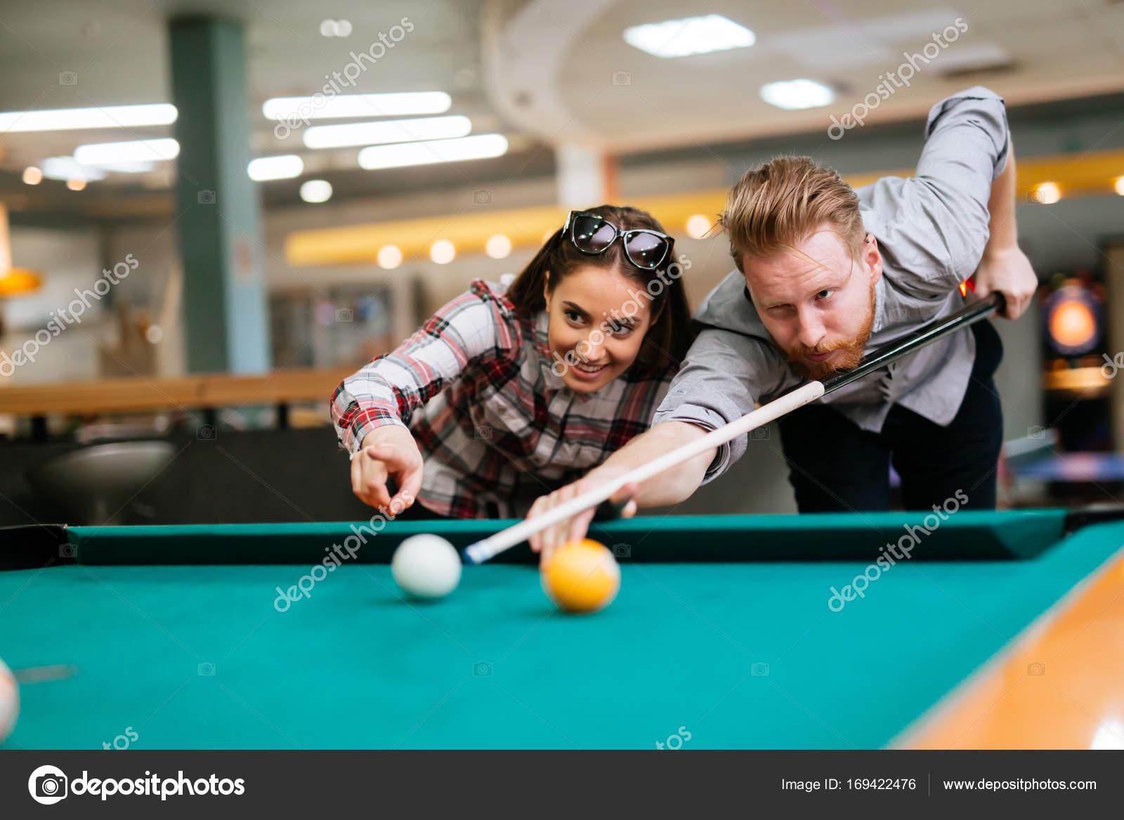 speed dating barcelona snooker