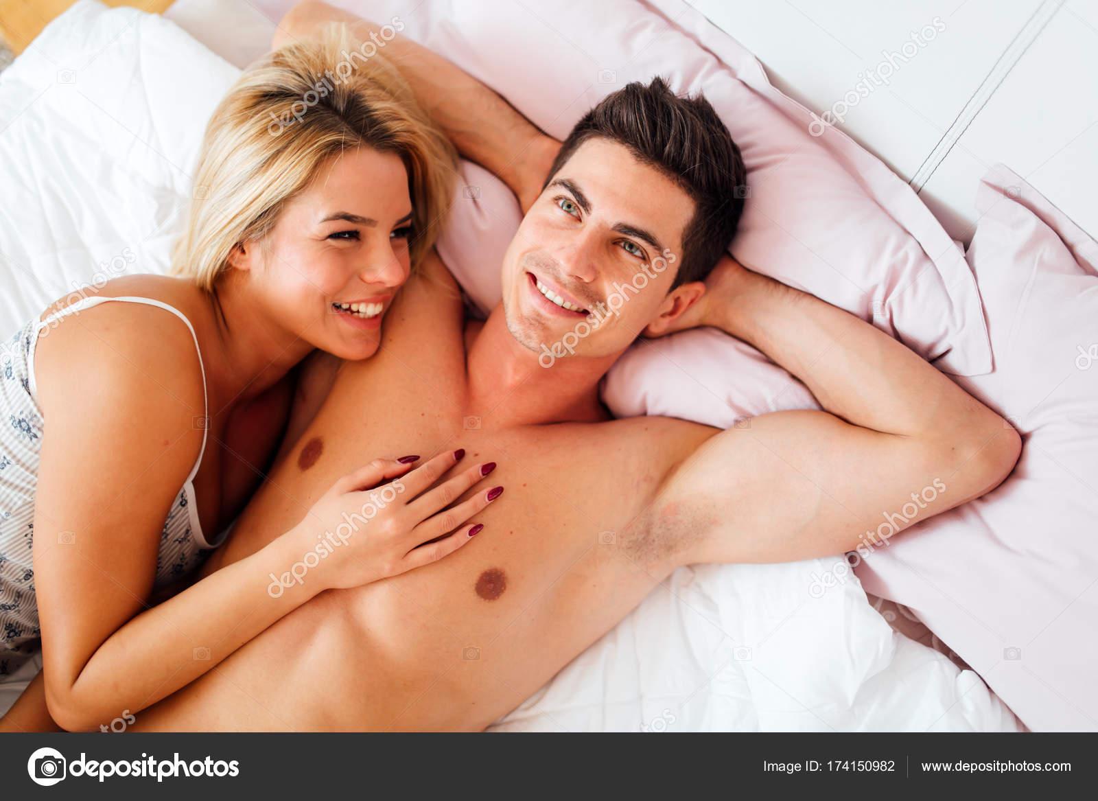 Rapidshare сексуальной жизни