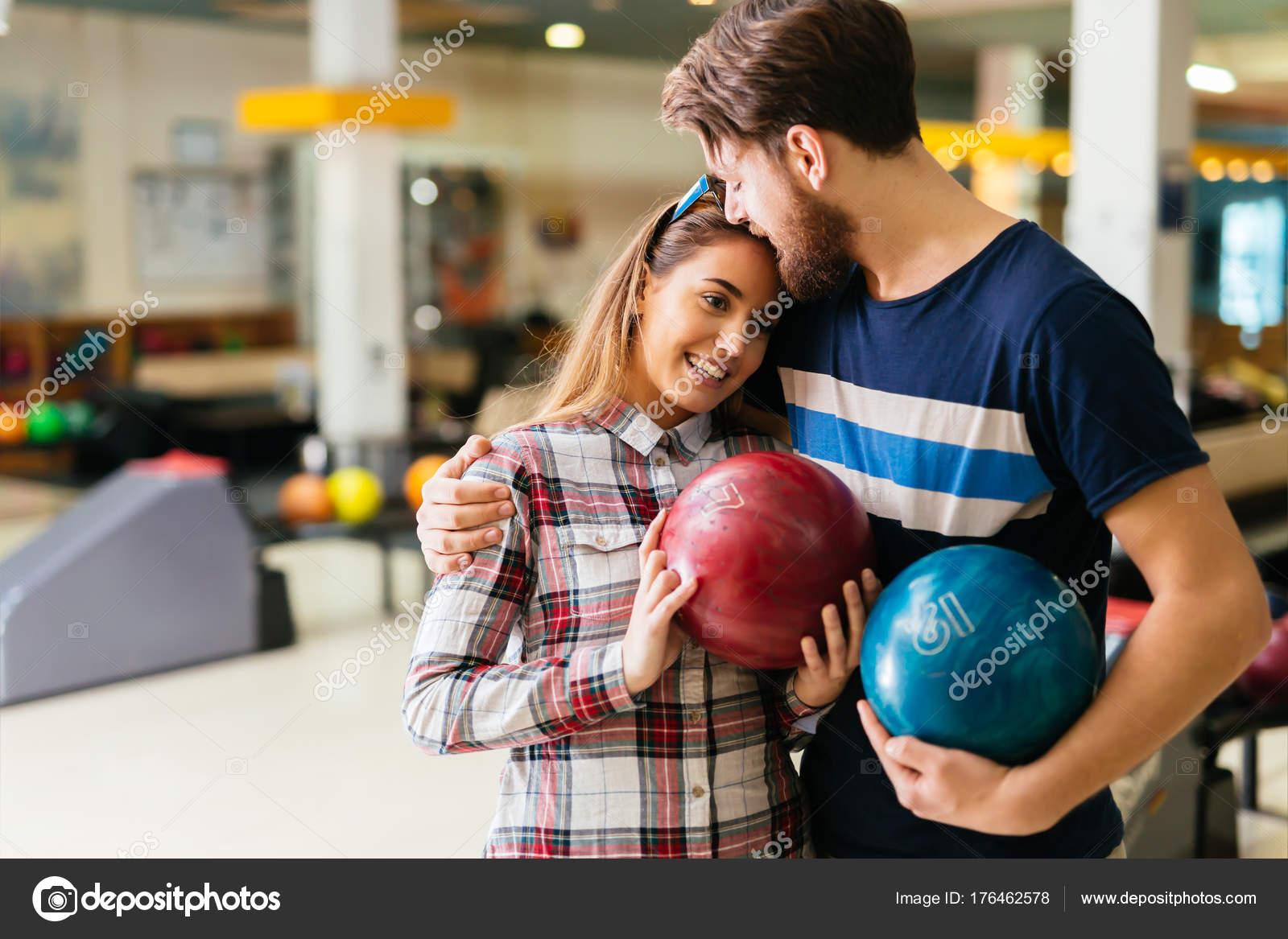 Kutoma säännöt ja dating
