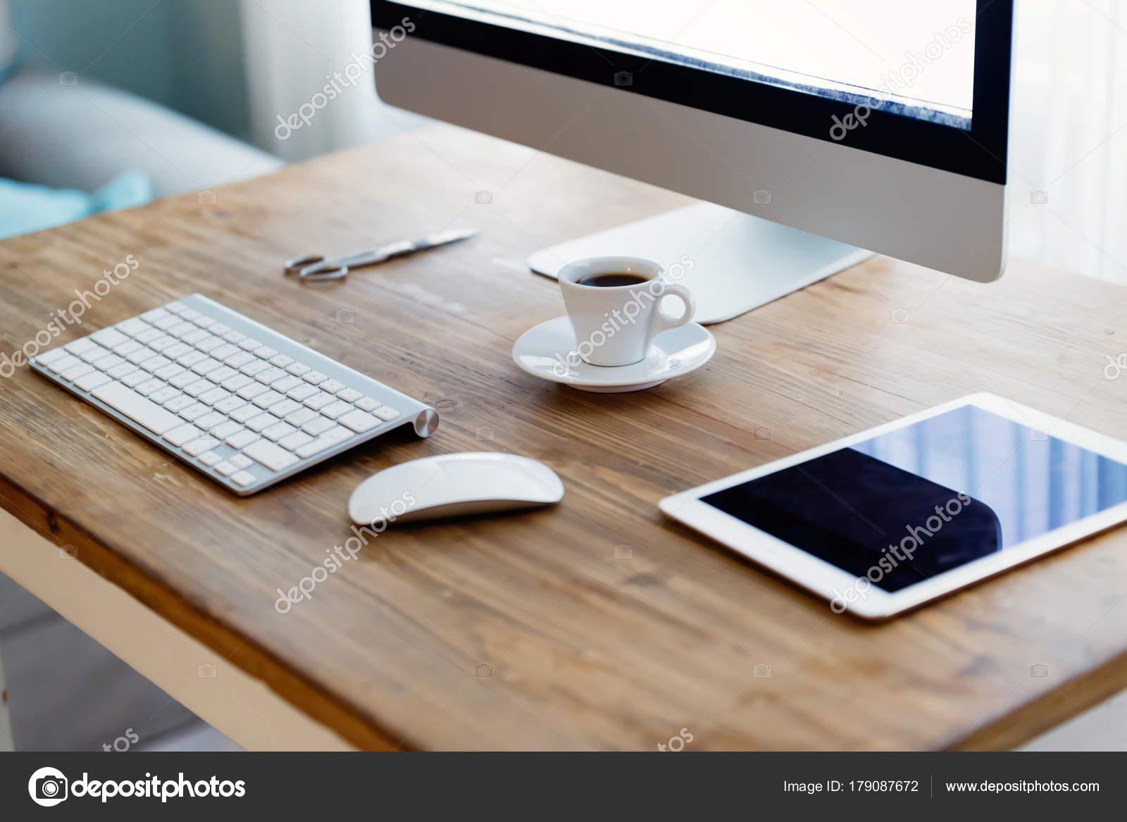 Accessori Ufficio Scrivania : Fino a su organizer ufficio con accessori groupon
