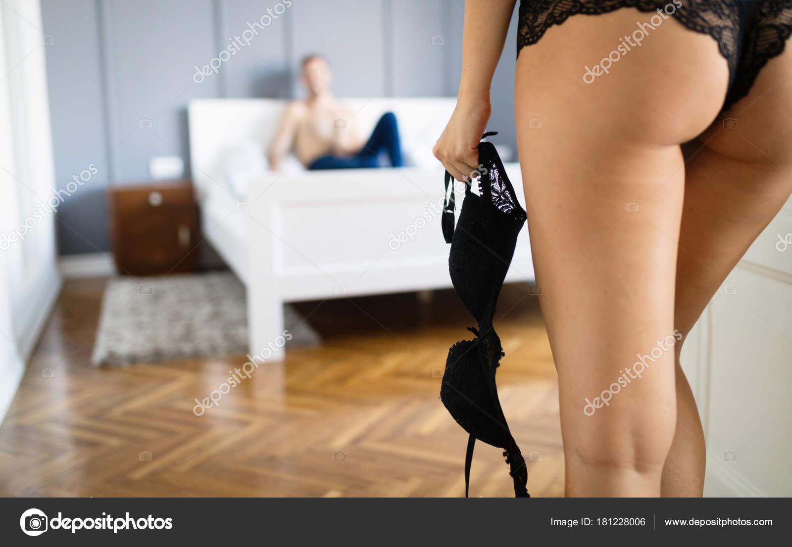 Hotwife sex pics