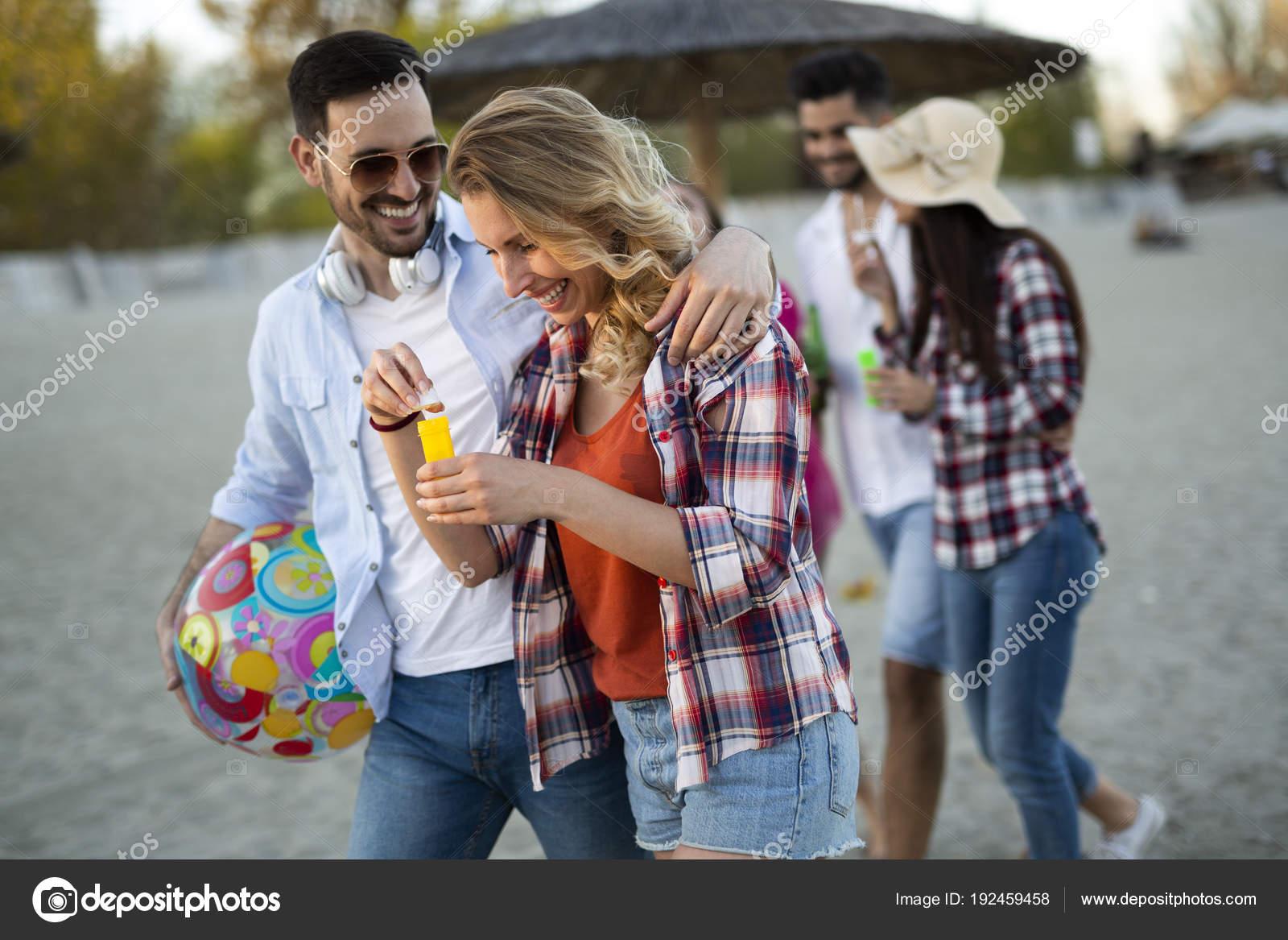 Valentýn dárek pro chlapa, kterého jste právě začali chodit
