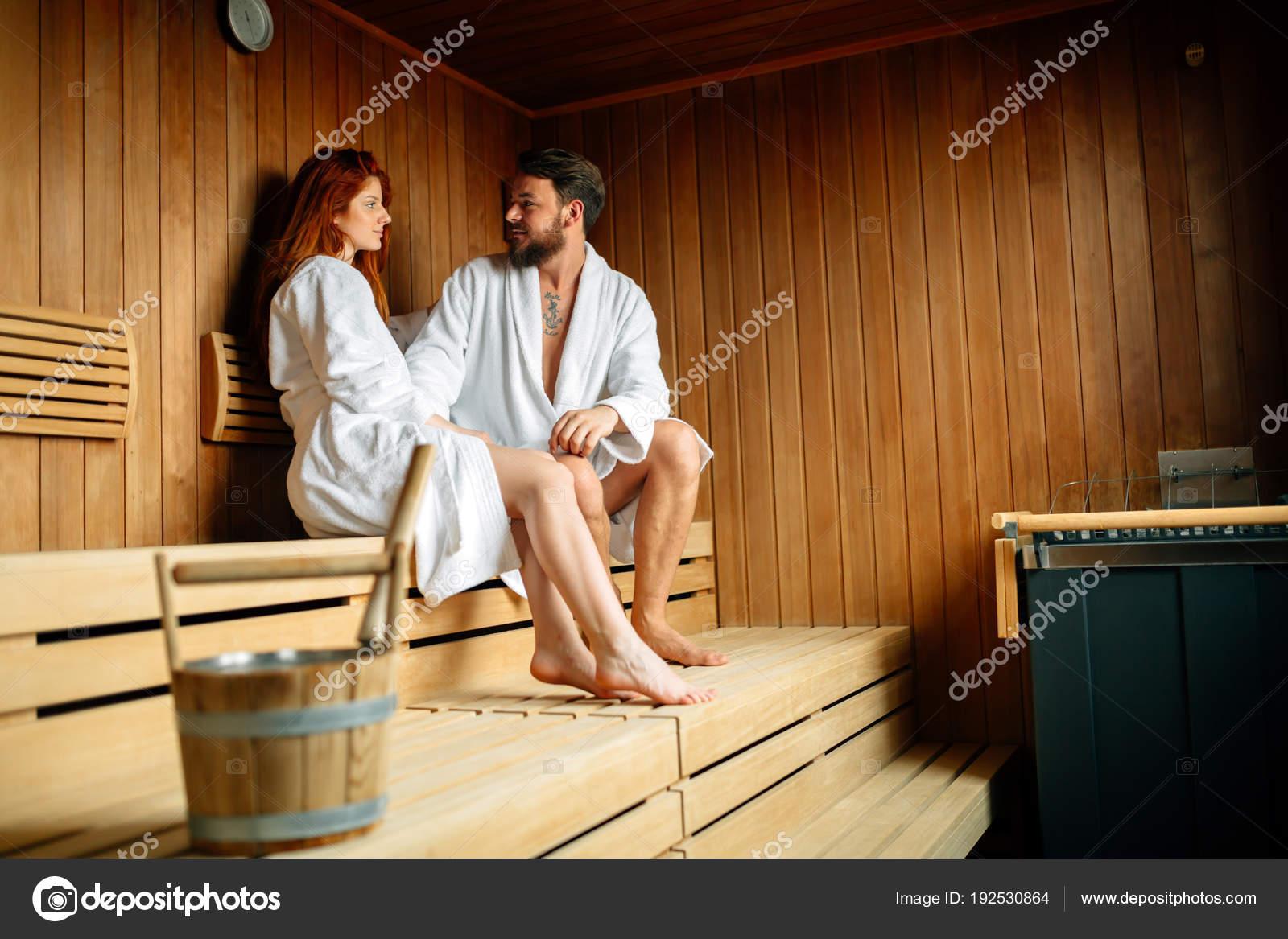 Фото русские семейные пары в бане, Наш семейный поход в баню (16 фото) 20 фотография