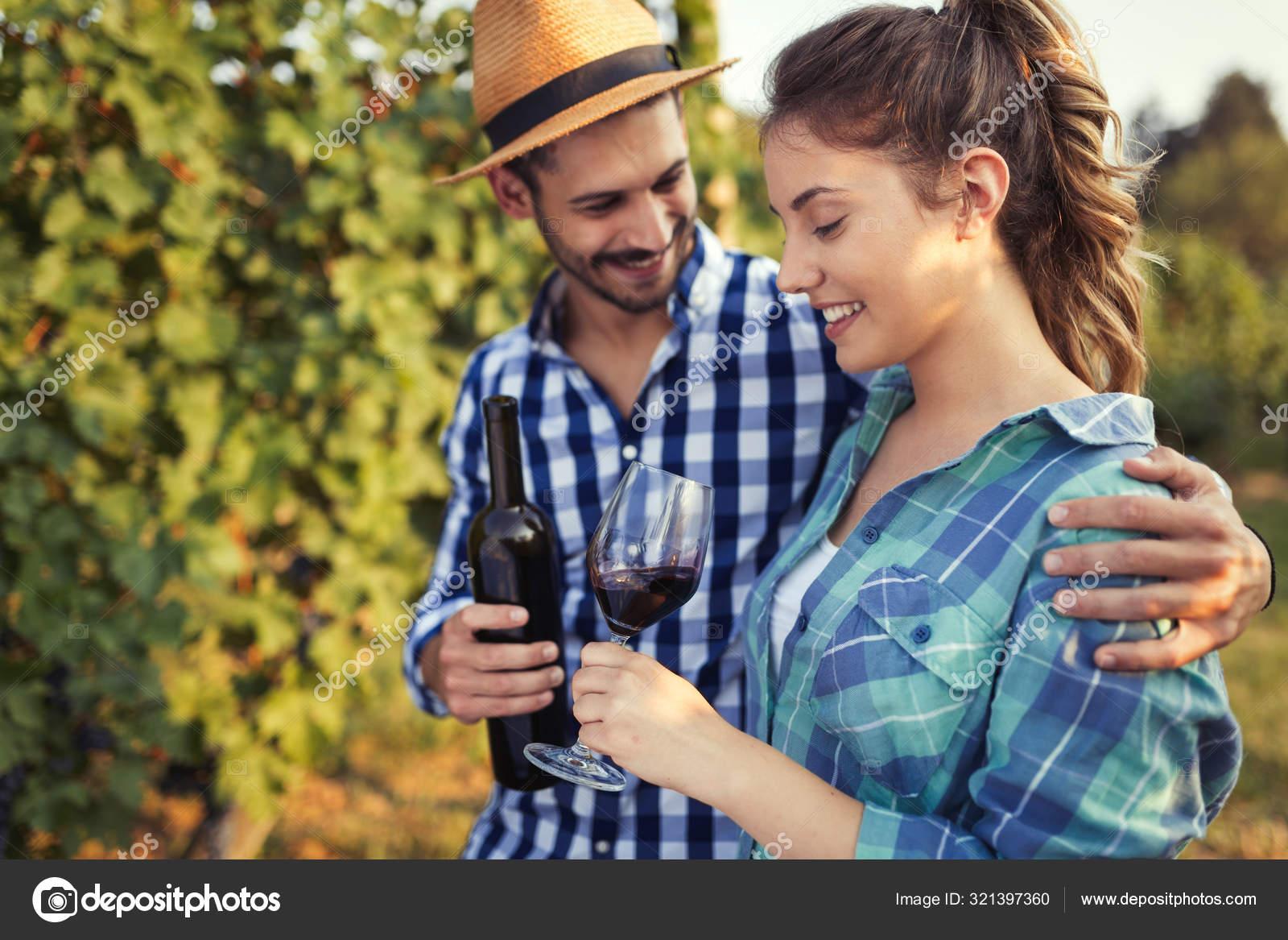 dating webbplatser av användare