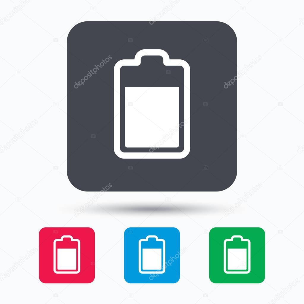 Groß Symbol Der Batterie Bilder - Verdrahtungsideen - korsmi.info